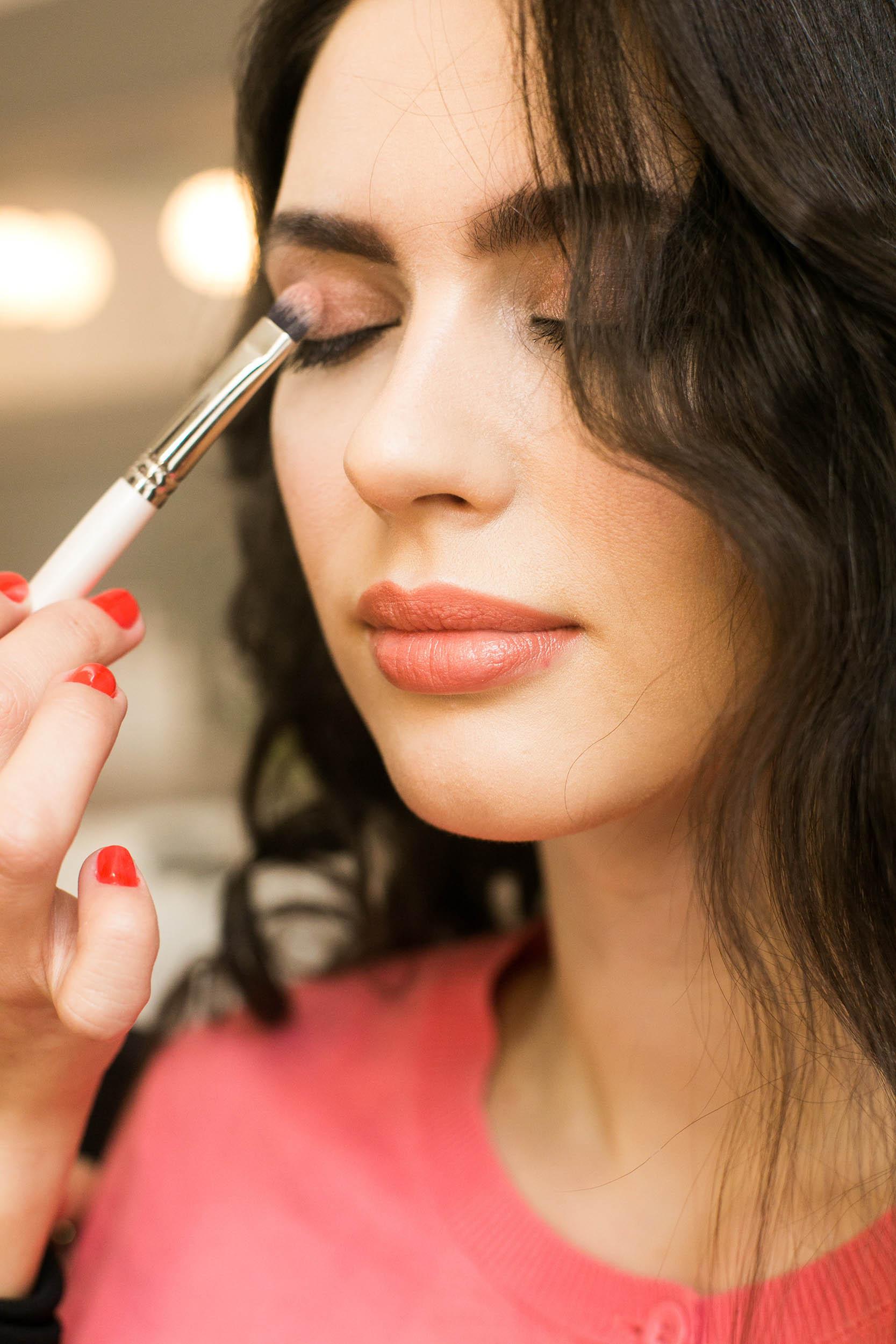 makeup artist blog 02 Grundlagen Fotografie Das kommerzielle Fotoshooting von Anfang bis Ende