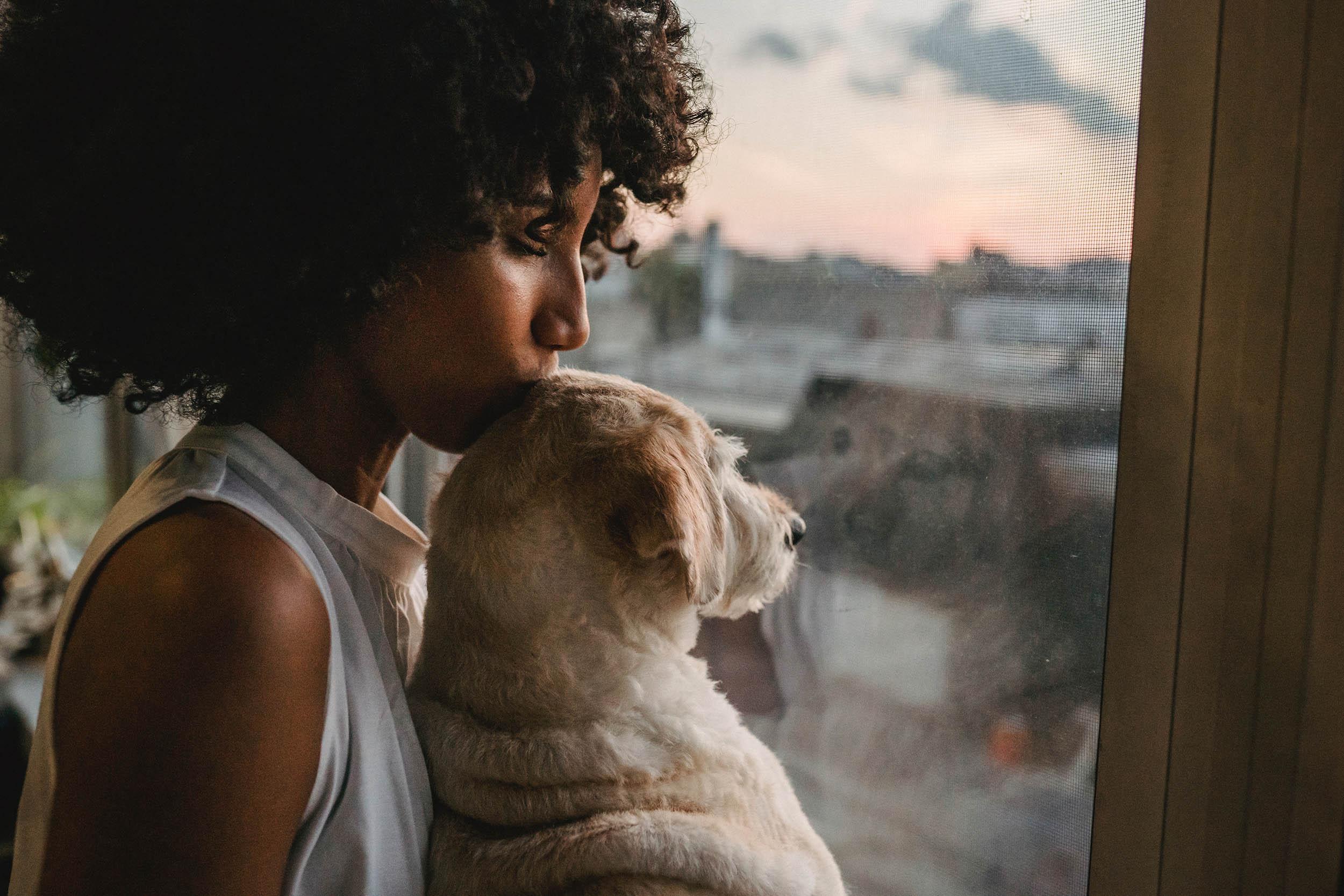 natural light ps 2 Basics Photography Portrait photography Basics that every photographer should know