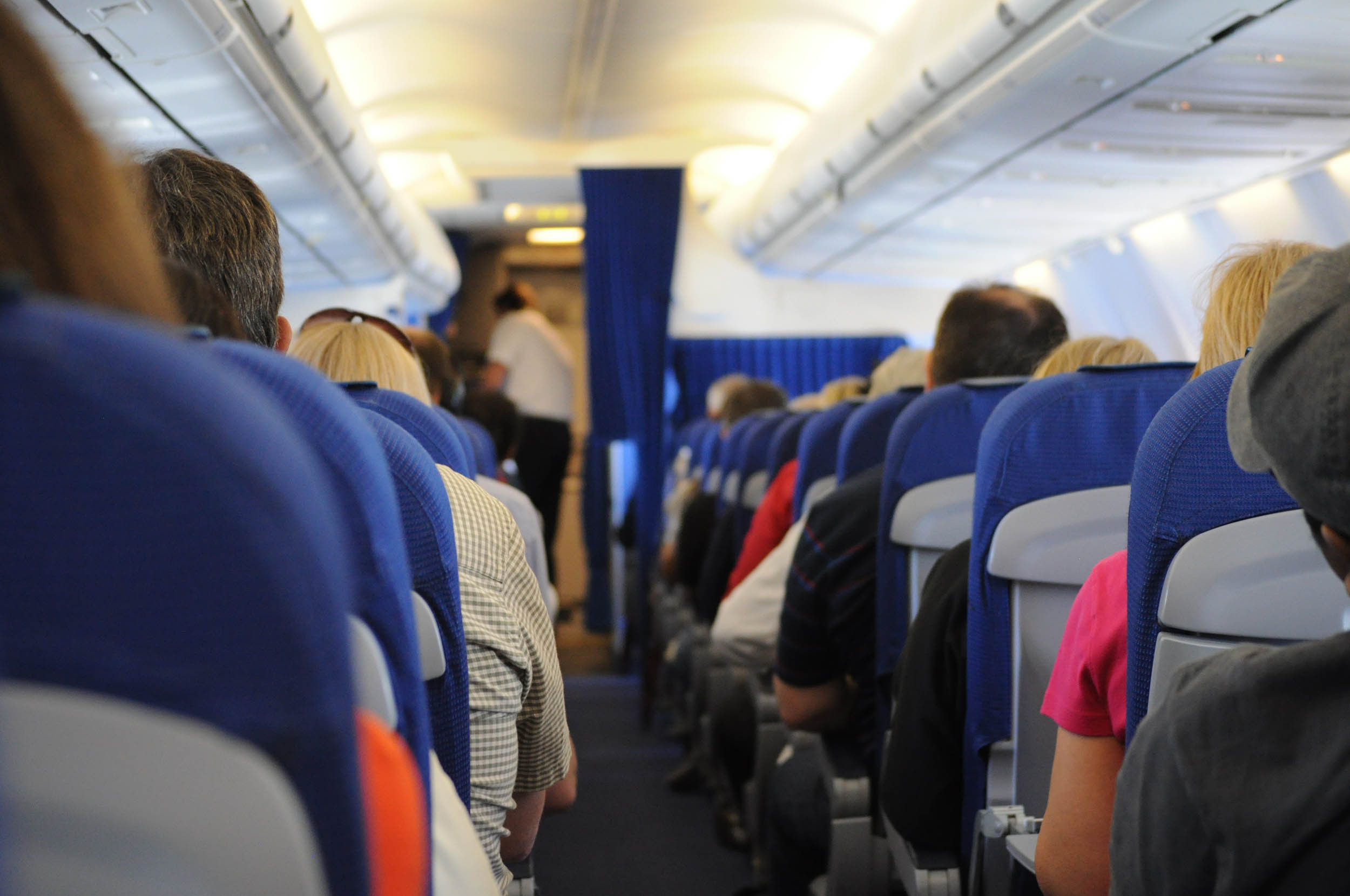 peak times ps blog 02 Travel Tips Find good and cheap flights