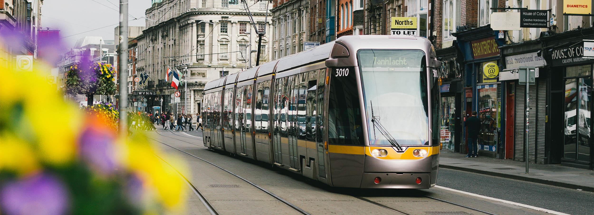 tram ps blog 02 Reise Tipps Günstig vereisen aber wie?