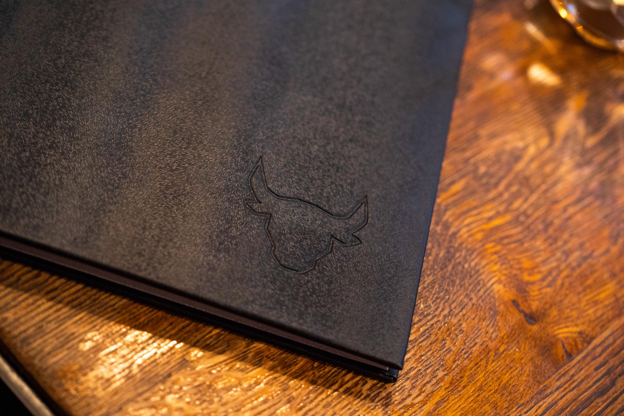 Steak Restaurant Frankfurt Photography Patrick Schmetzer 9