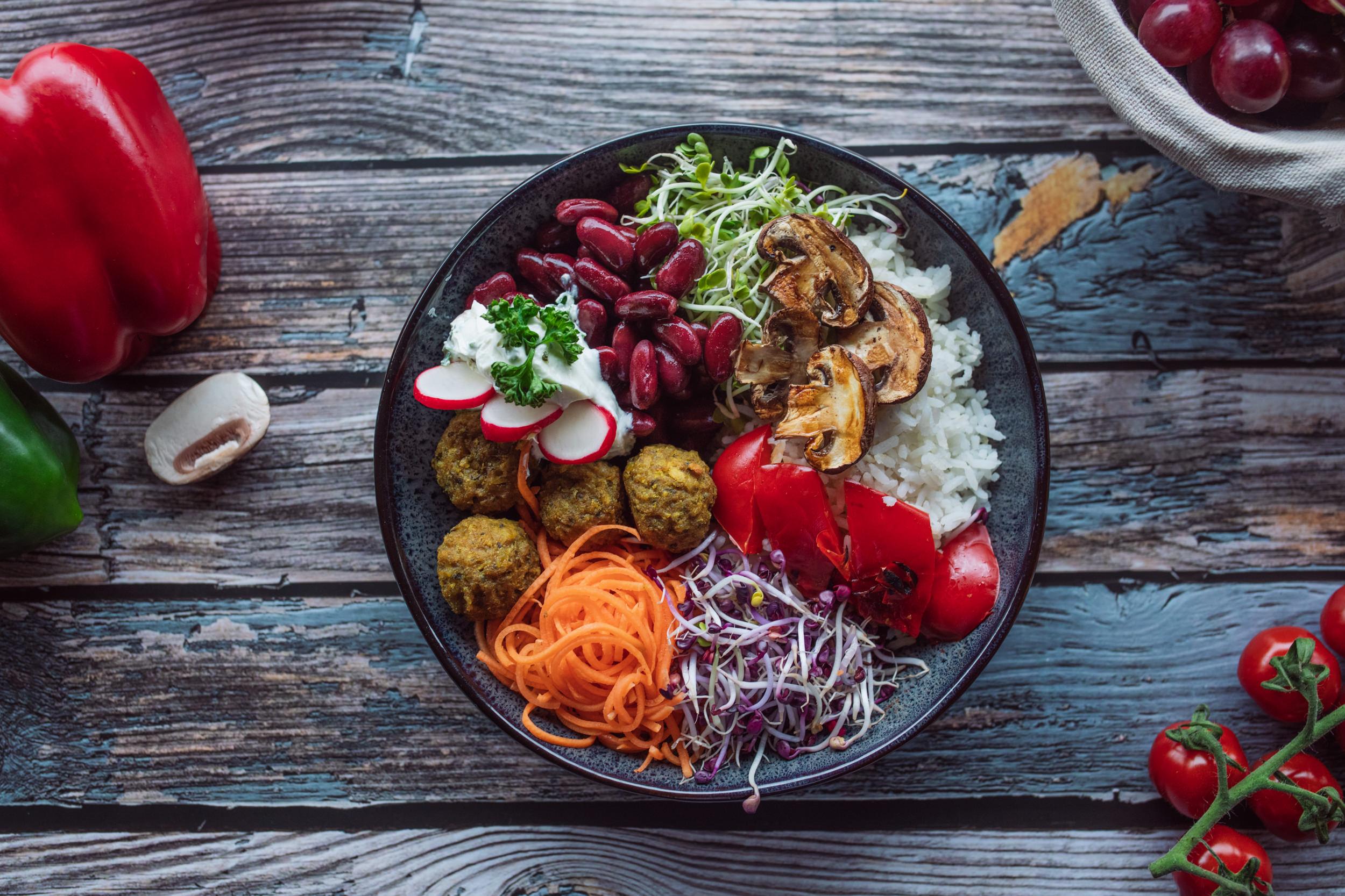 FOOD STUDIO PATRICKSCHMETZER ESSEN 11  Food