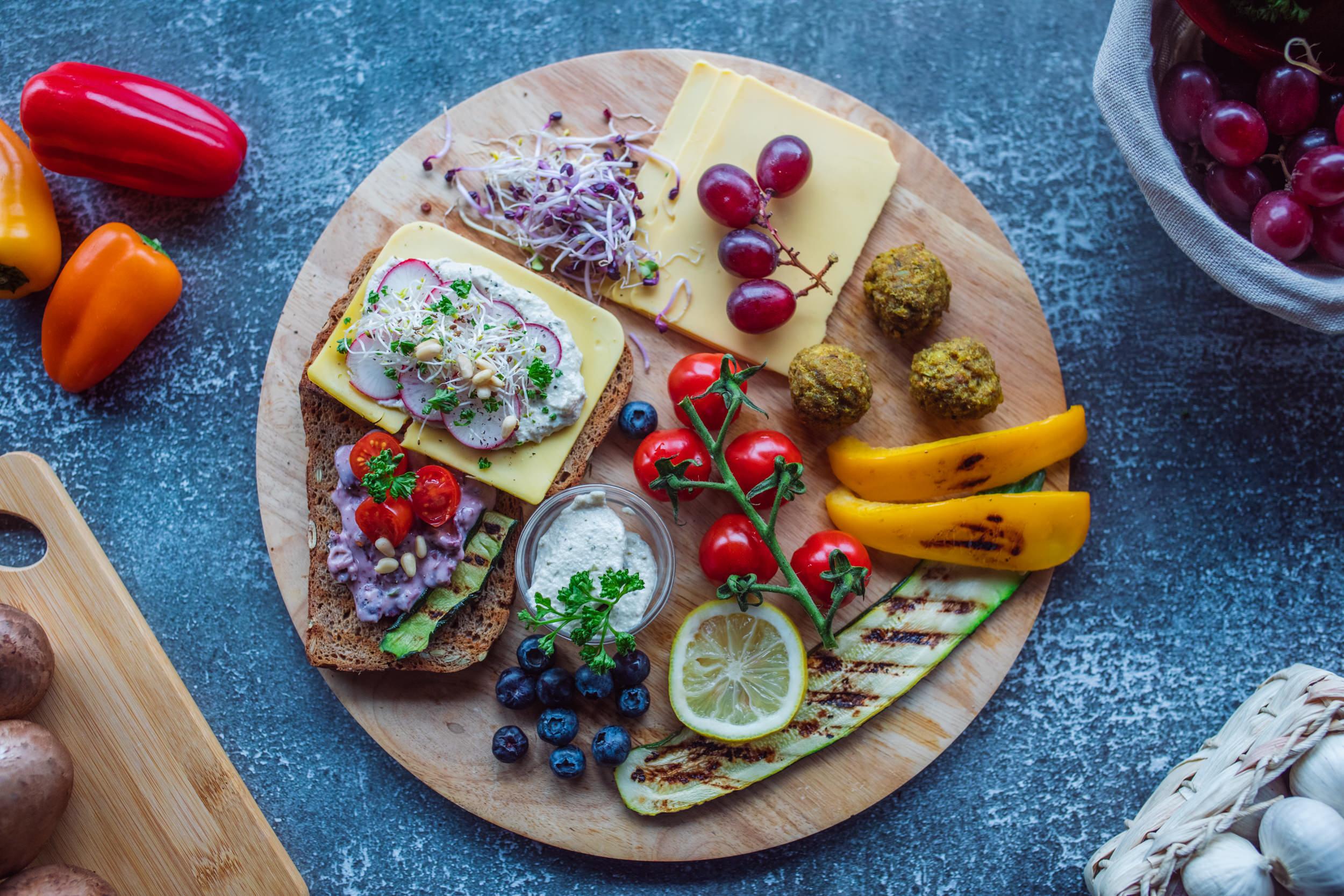 FOOD STUDIO PATRICKSCHMETZER ESSEN 14  Food