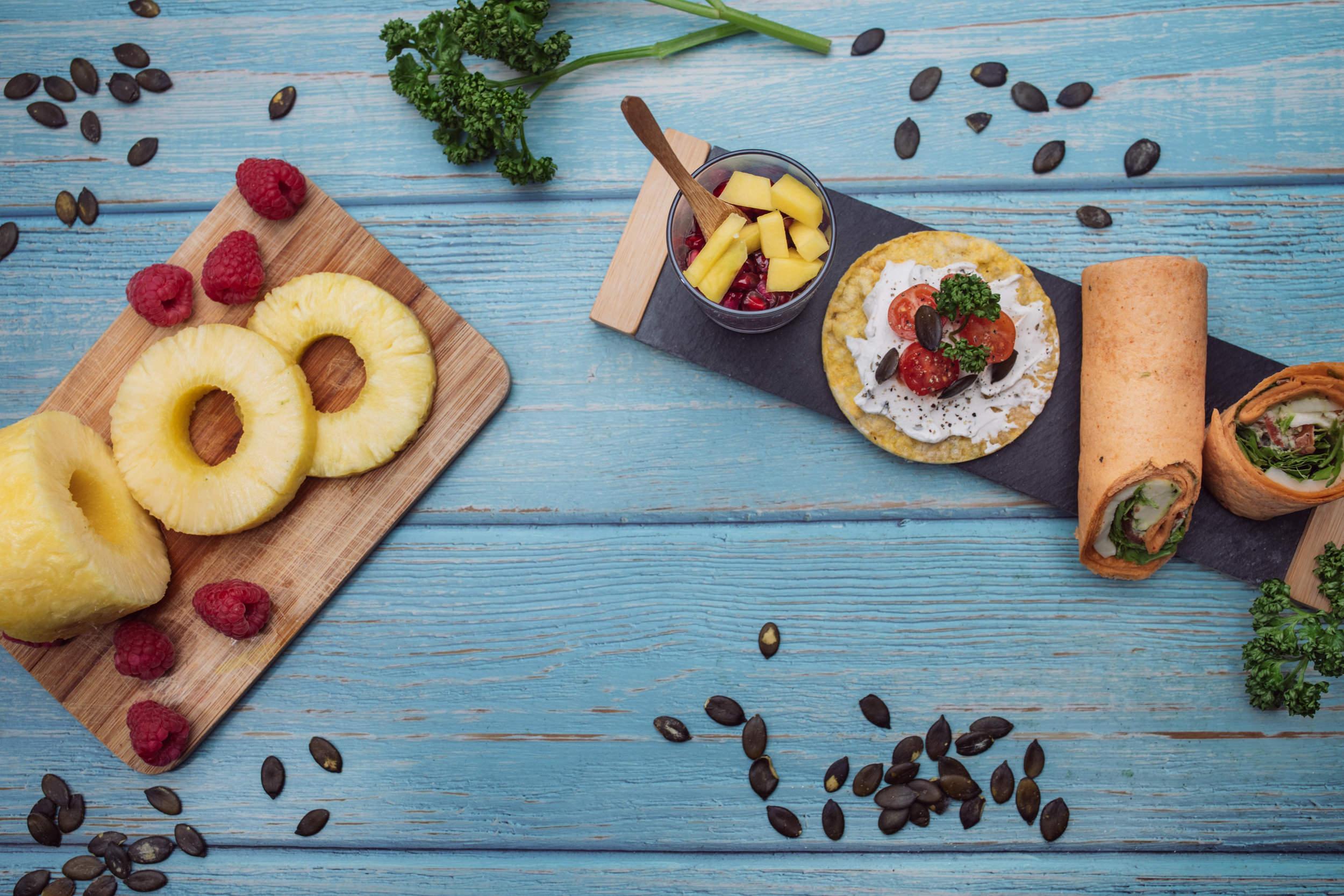 FOOD STUDIO PATRICKSCHMETZER ESSEN 3  Food