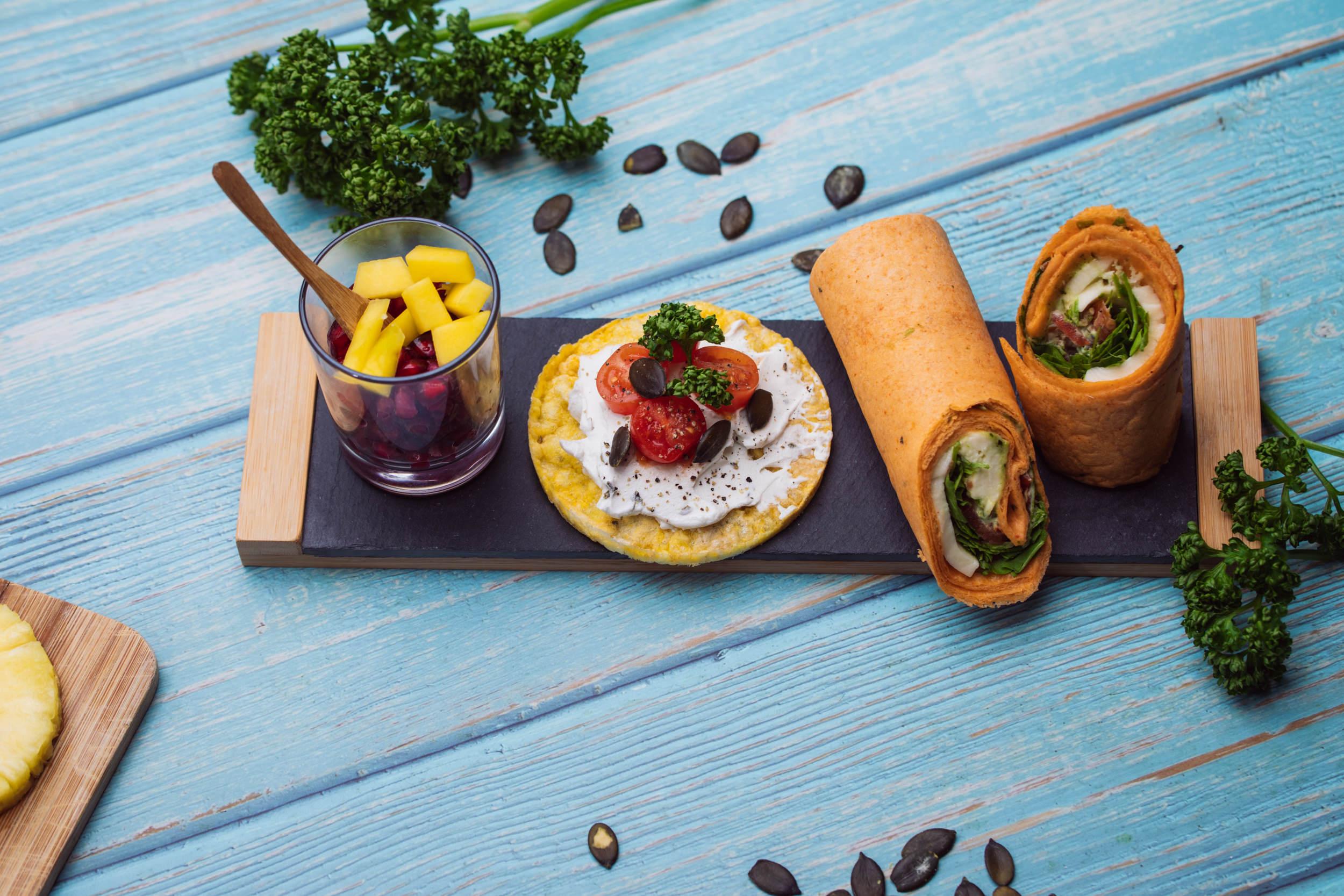 FOOD STUDIO PATRICKSCHMETZER ESSEN 4  Food