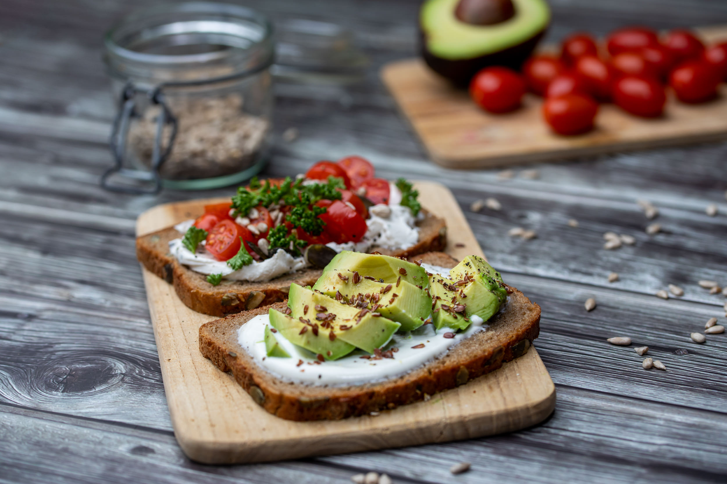 FOOD STUDIO PATRICKSCHMETZER ESSEN 6  Food