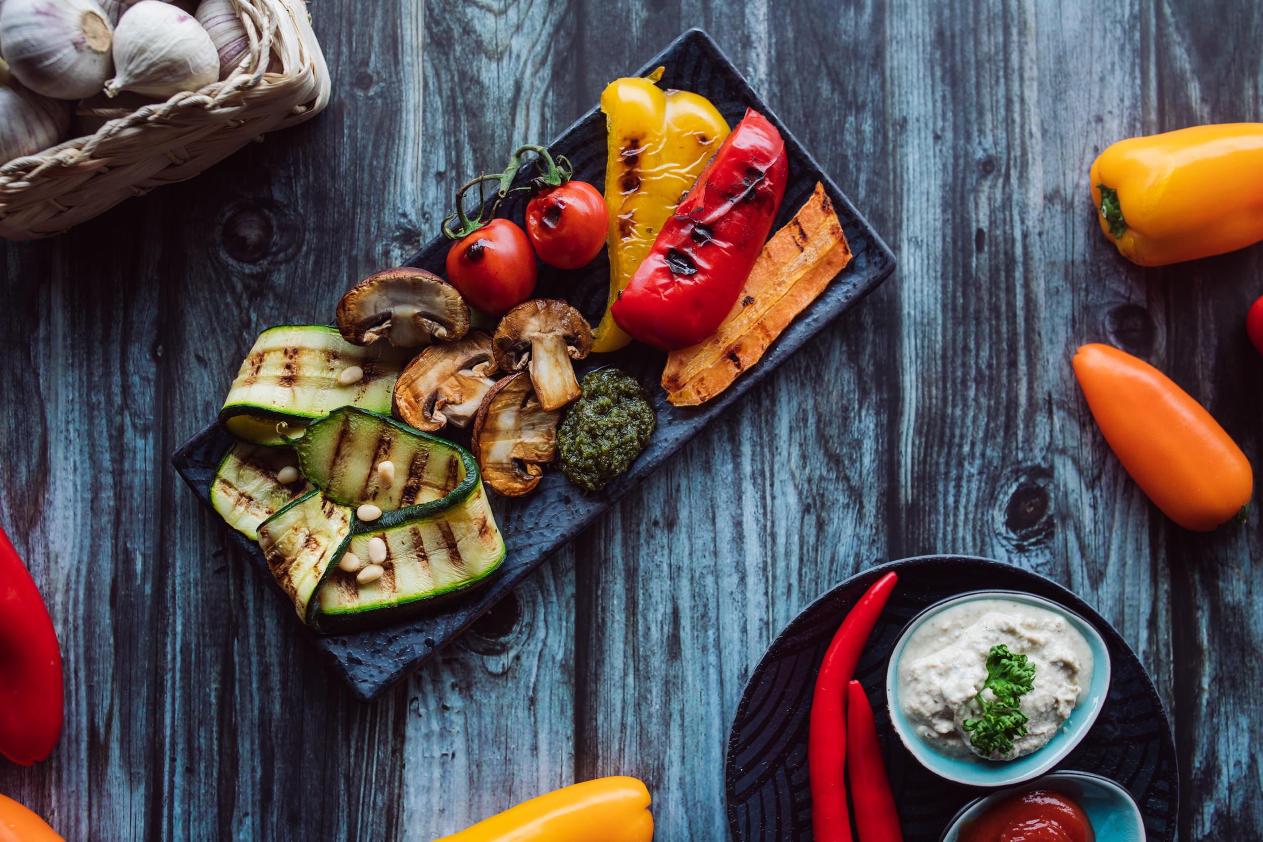 FOOD STUDIO PATRICKSCHMETZER ESSEN 7  Food