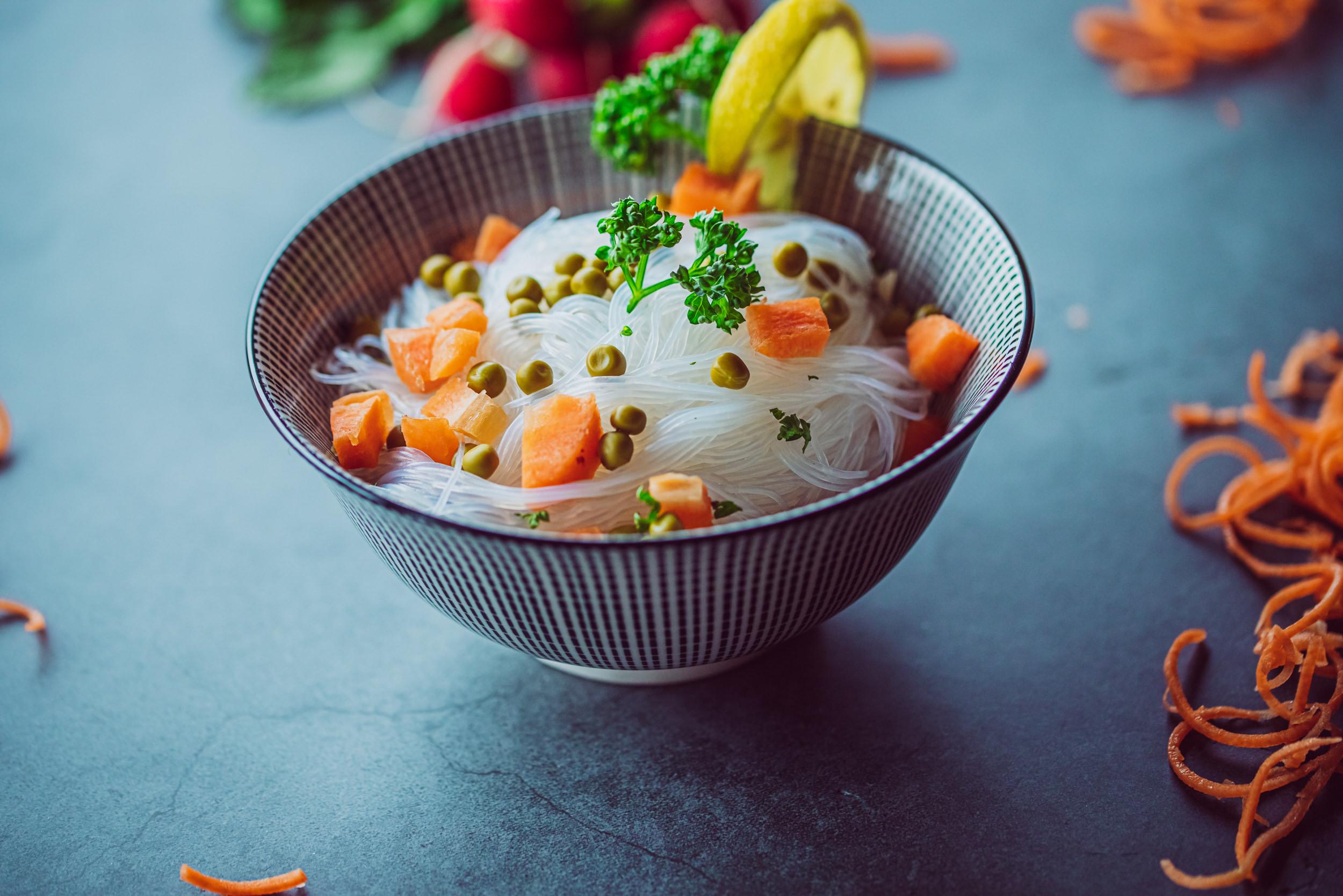 FOOD STUDIO PATRICKSCHMETZER ESSEN 8  Food