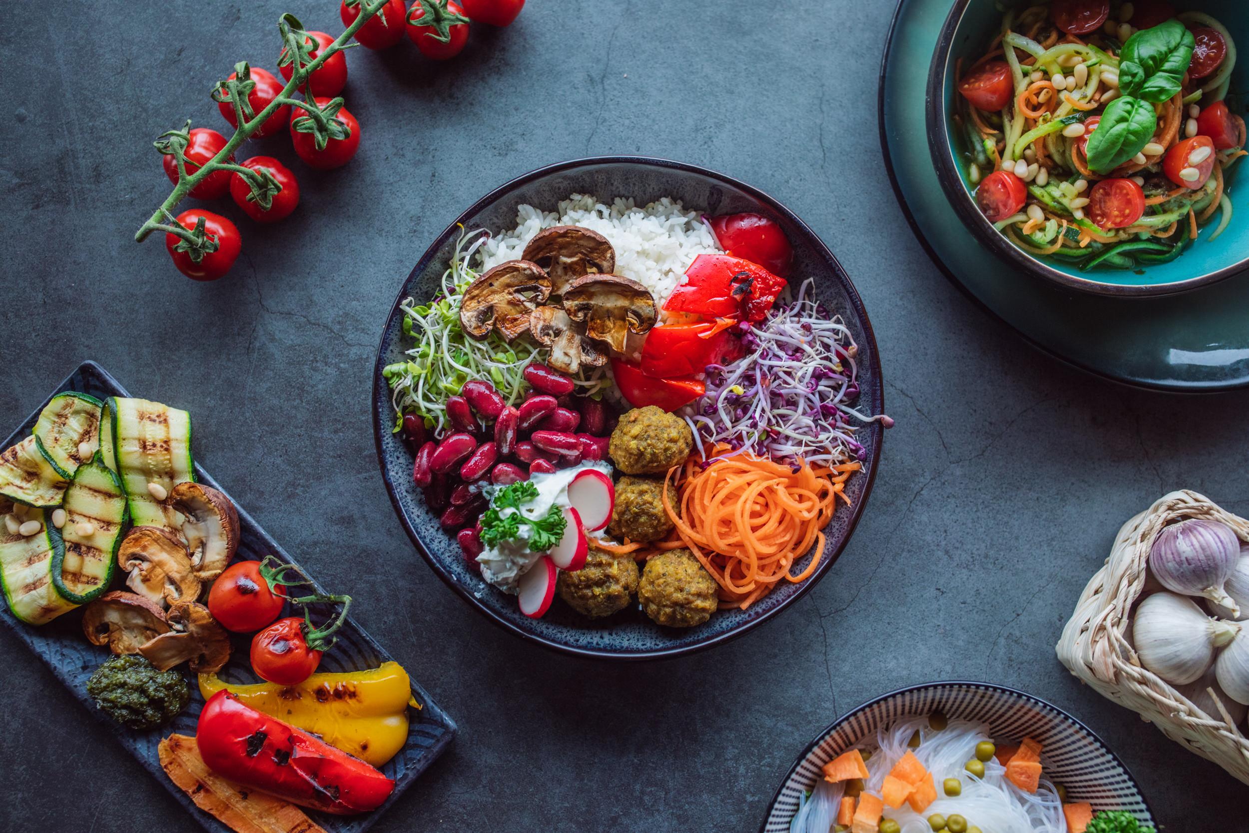 FOOD STUDIO PATRICKSCHMETZER ESSEN 9  Food