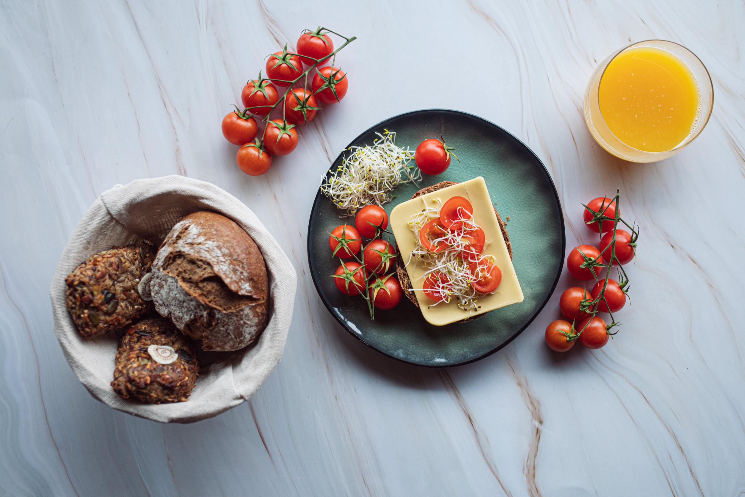 FOOD STUDIO PATRICKSCHMETZER IMG 12 Food