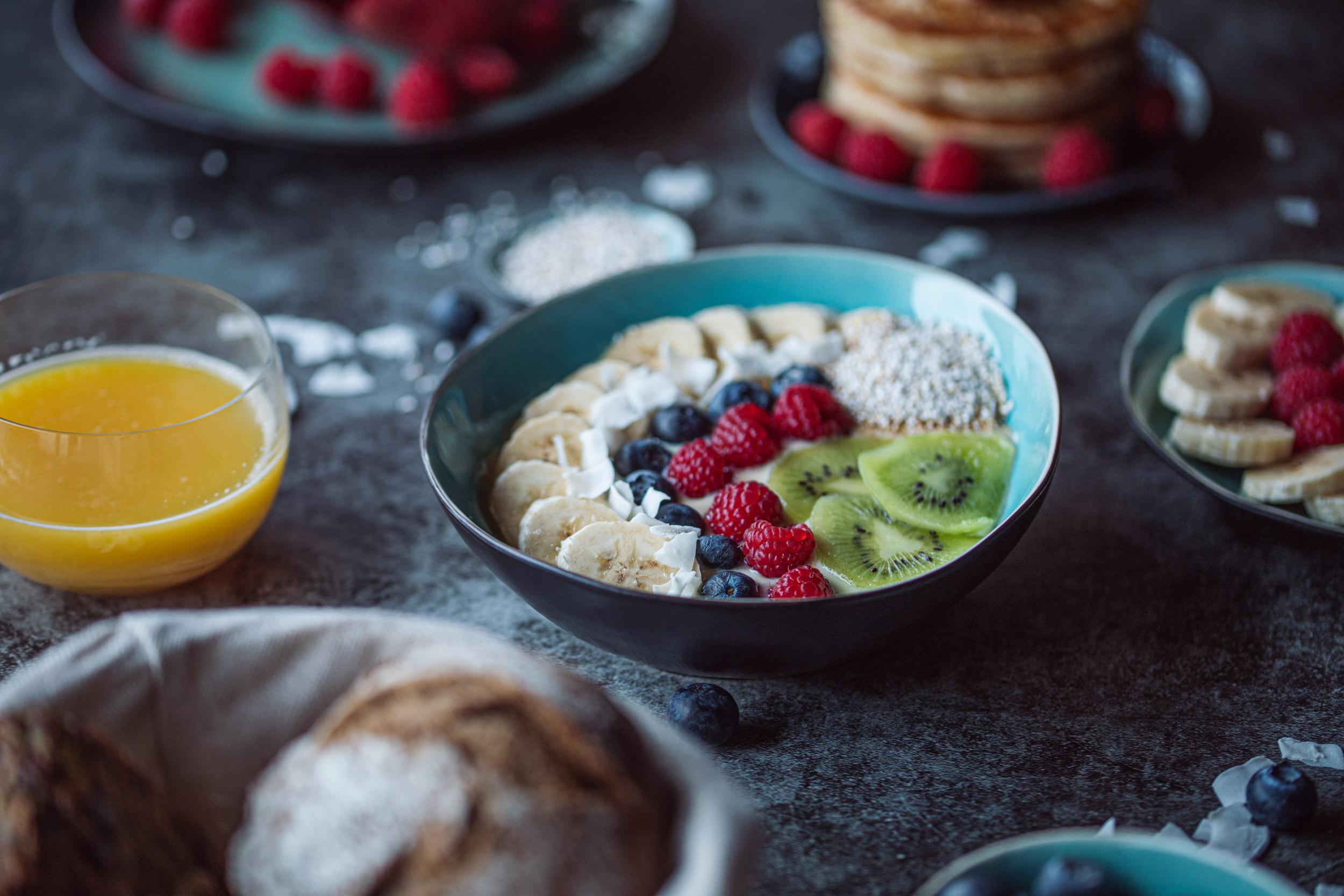 FOOD STUDIO PATRICKSCHMETZER IMG 4 Food