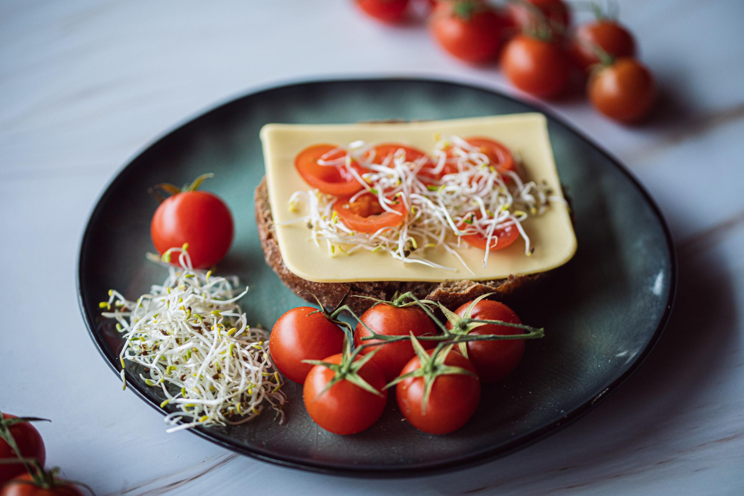 FOOD STUDIO PATRICKSCHMETZER IMG 5 Food