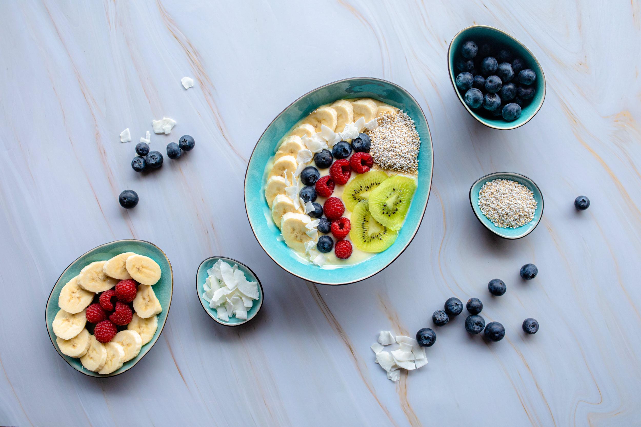 FOOD STUDIO PATRICKSCHMETZER IMG 8 Food