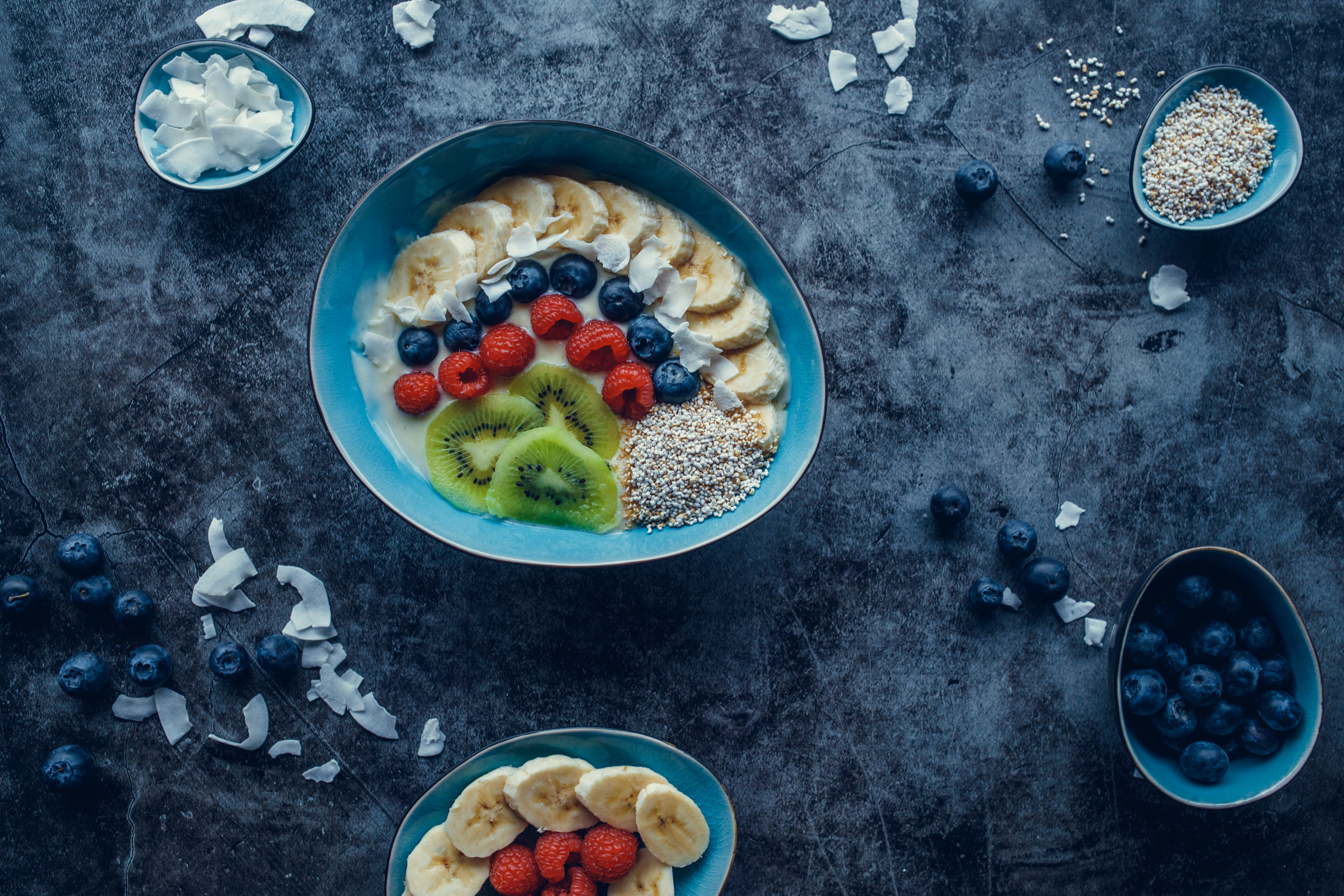 FOOD STUDIO PATRICKSCHMETZER IMG 9 Food