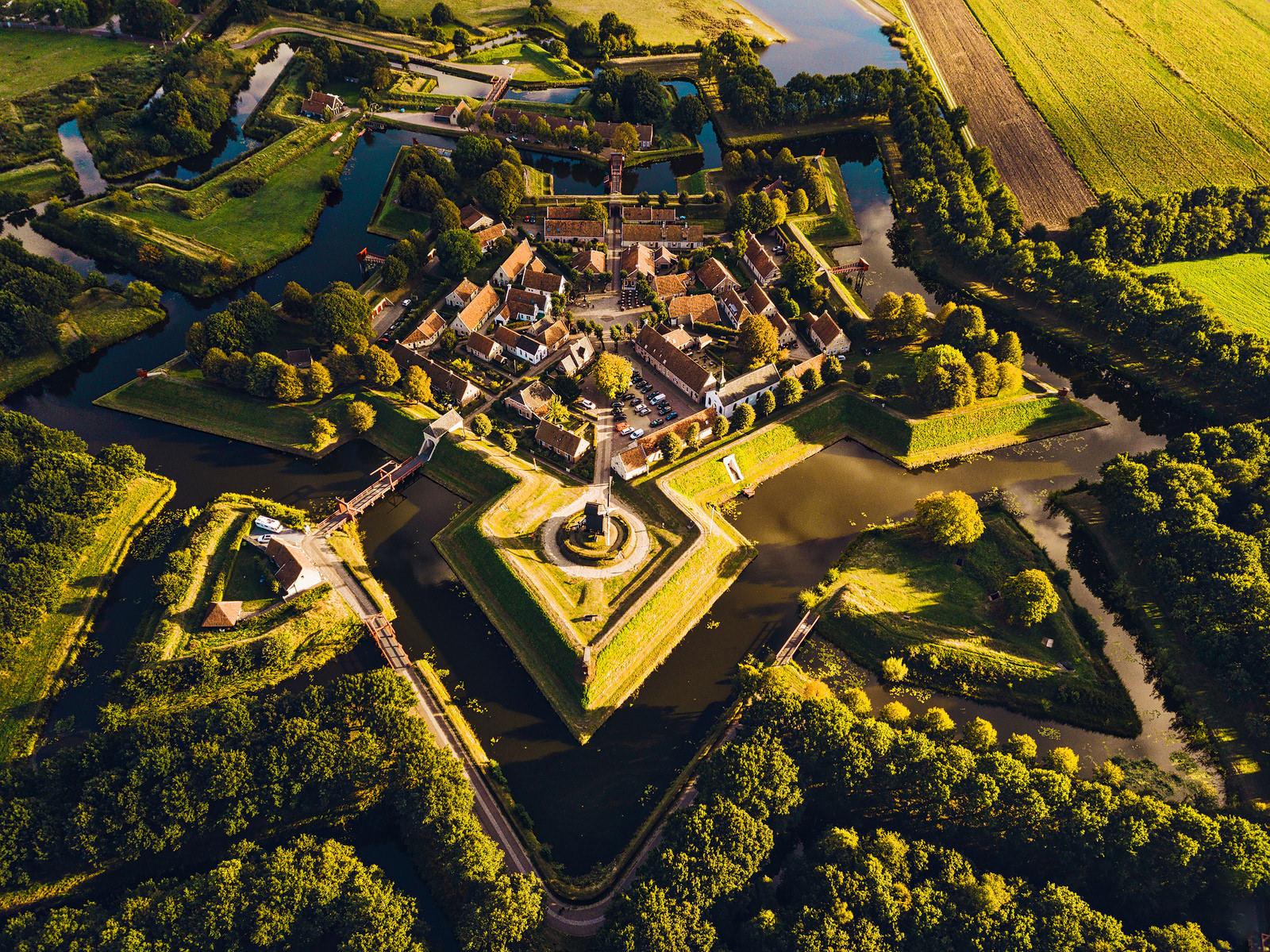 Drohne Patrickschmetzer 18  Landschaften
