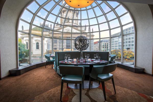 Hilton-Berlin-PS-Interior-IMG_5