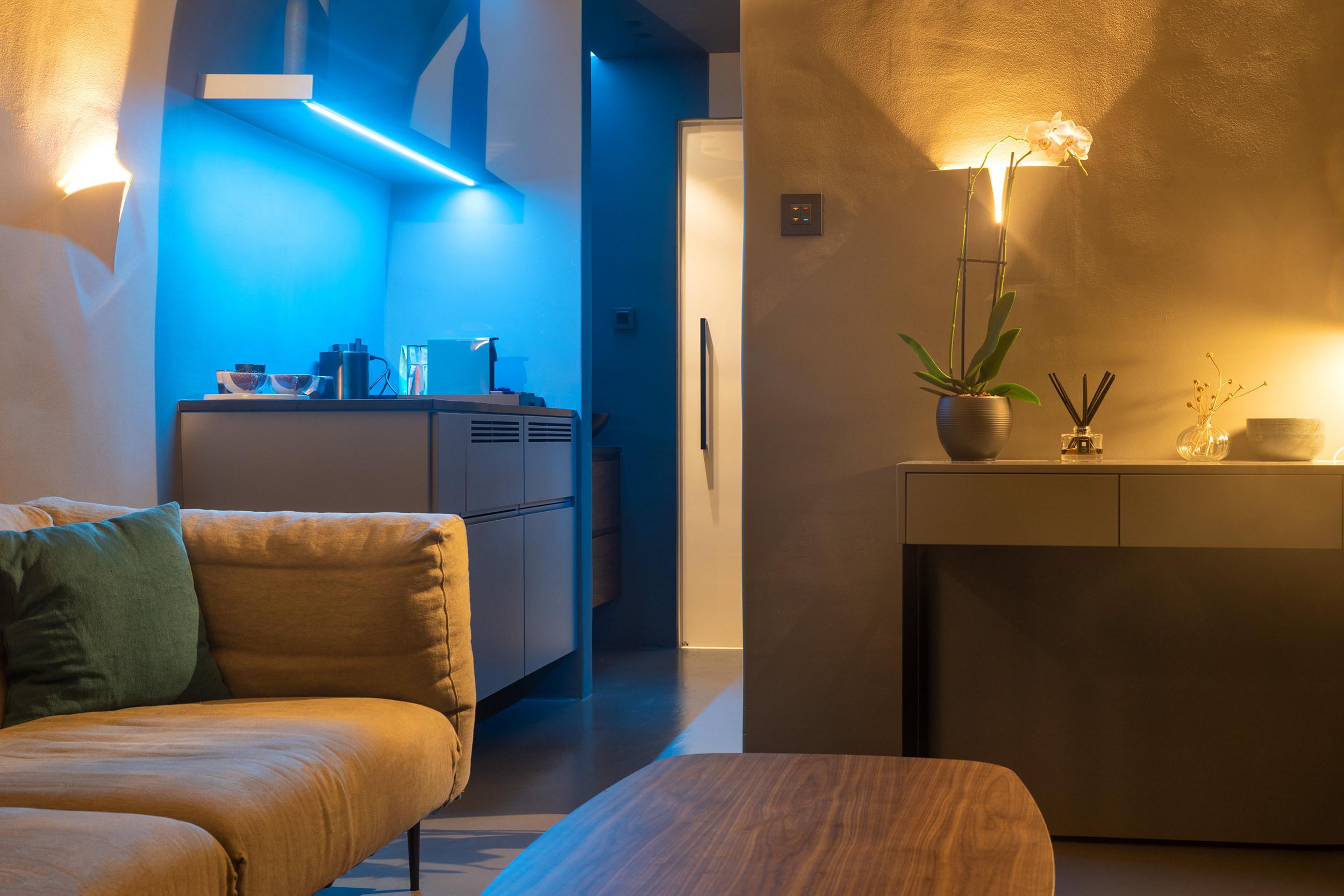 interior design 10  Interior Design