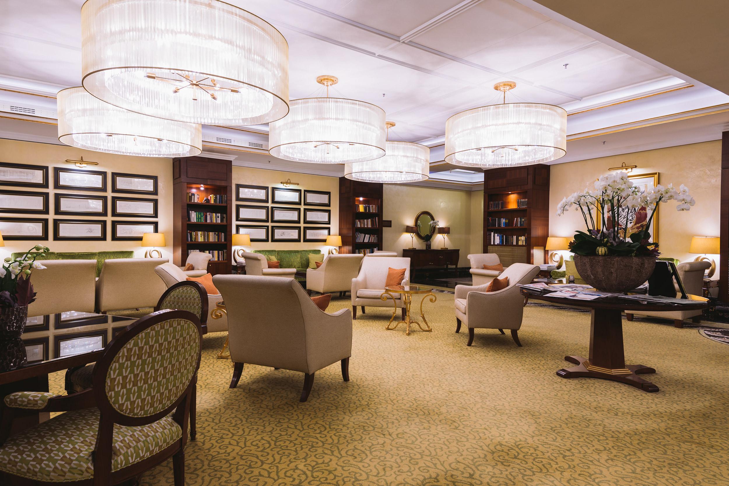 interior design 14  Interior Design