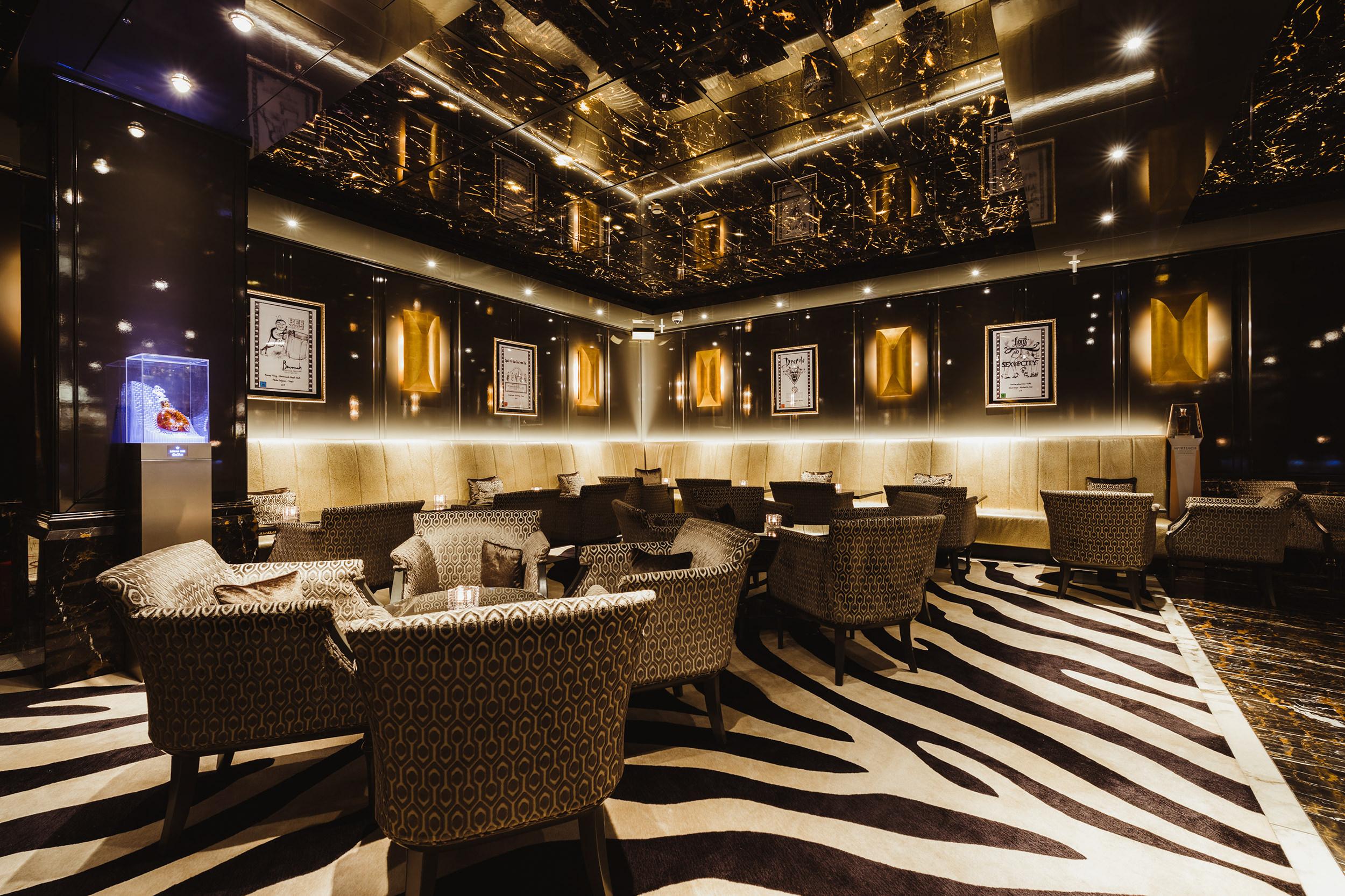 interior design 18  Interior Design