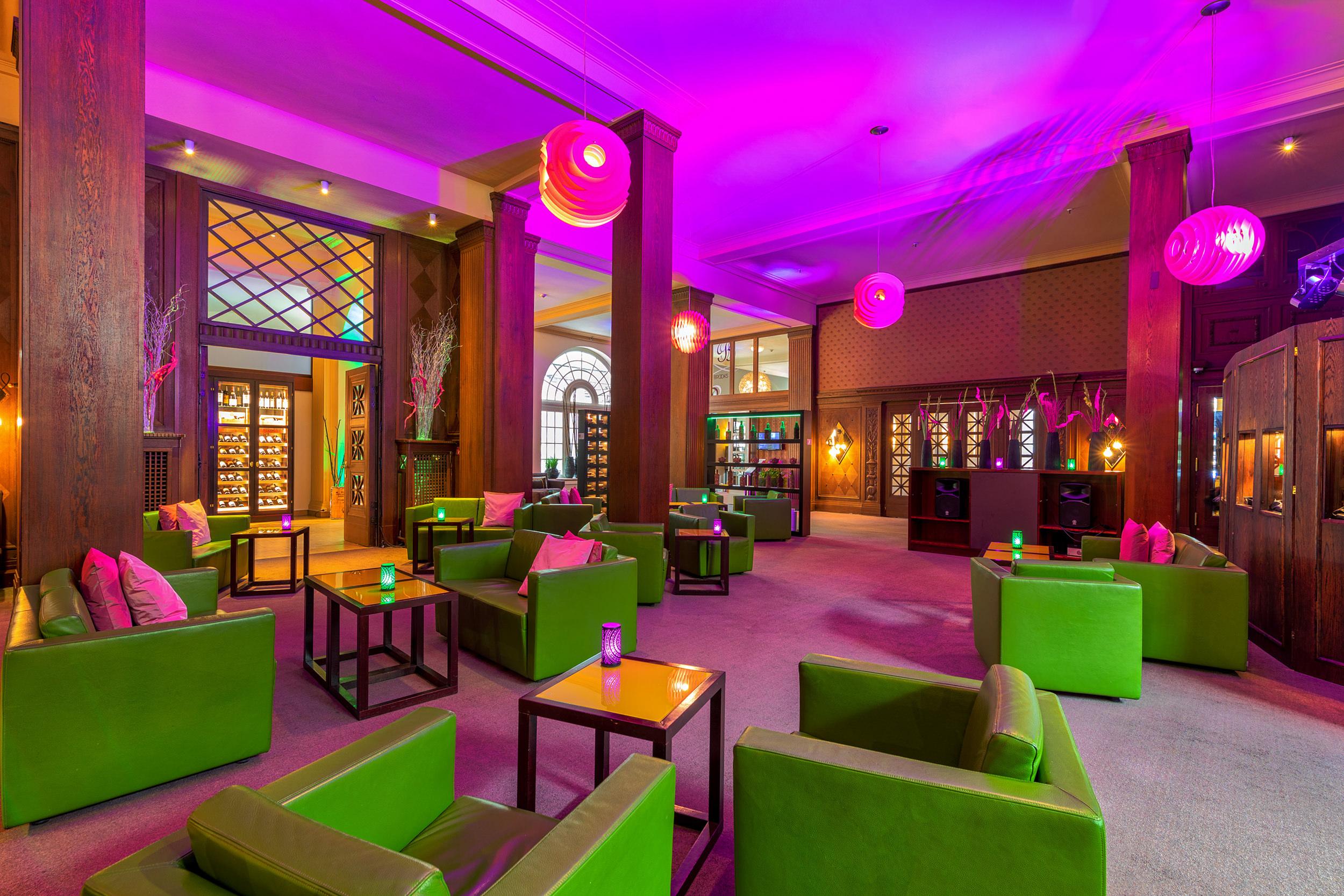 interior design 2  Interior Design