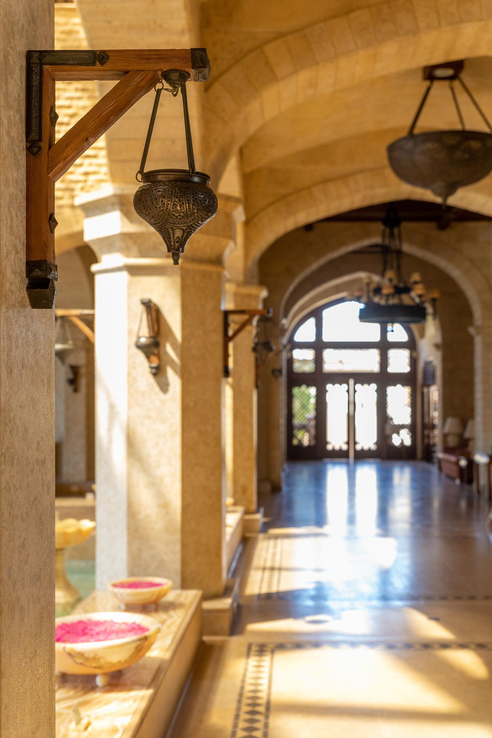 interior design 22  Interior Design