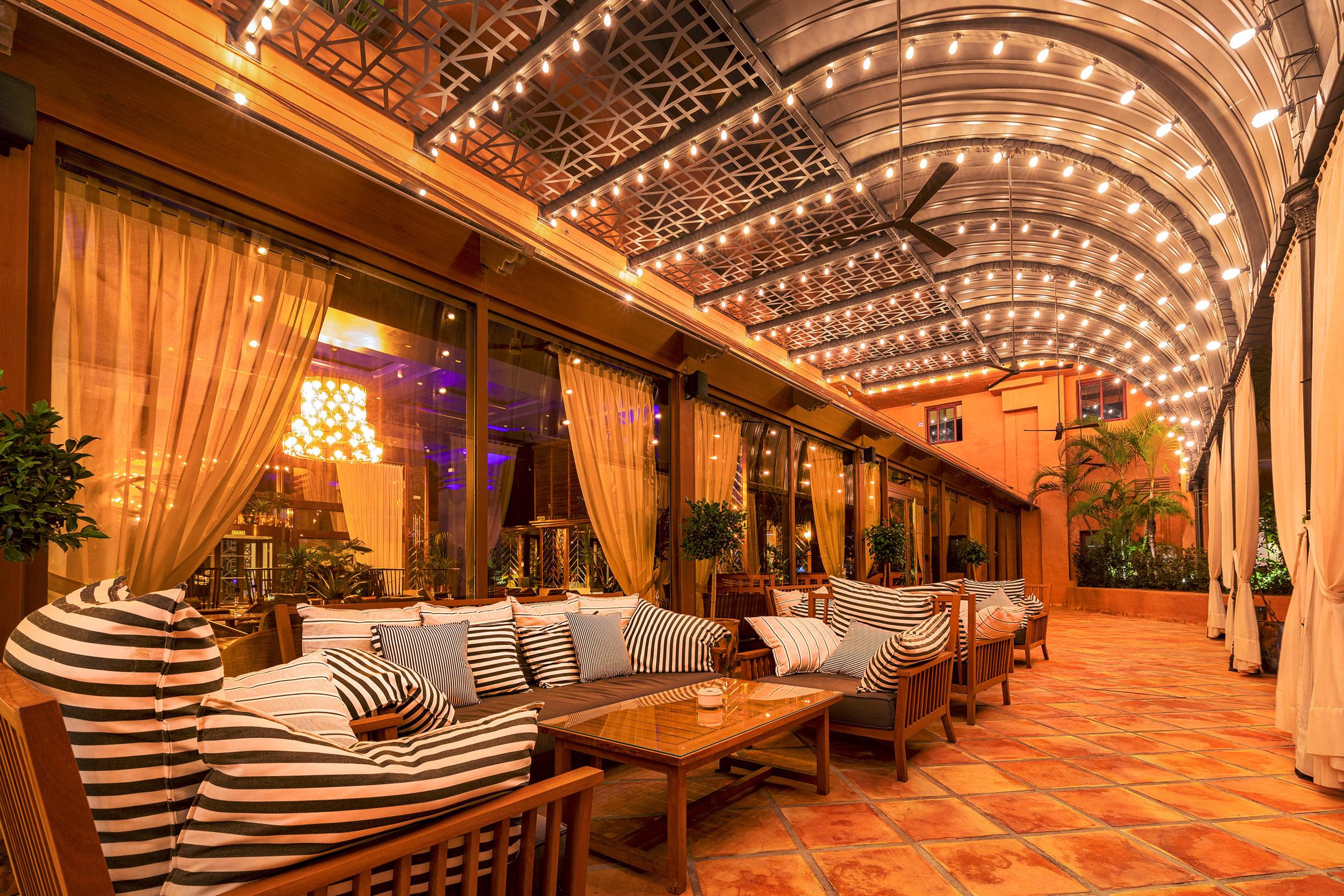 interior design 25  Interior Design