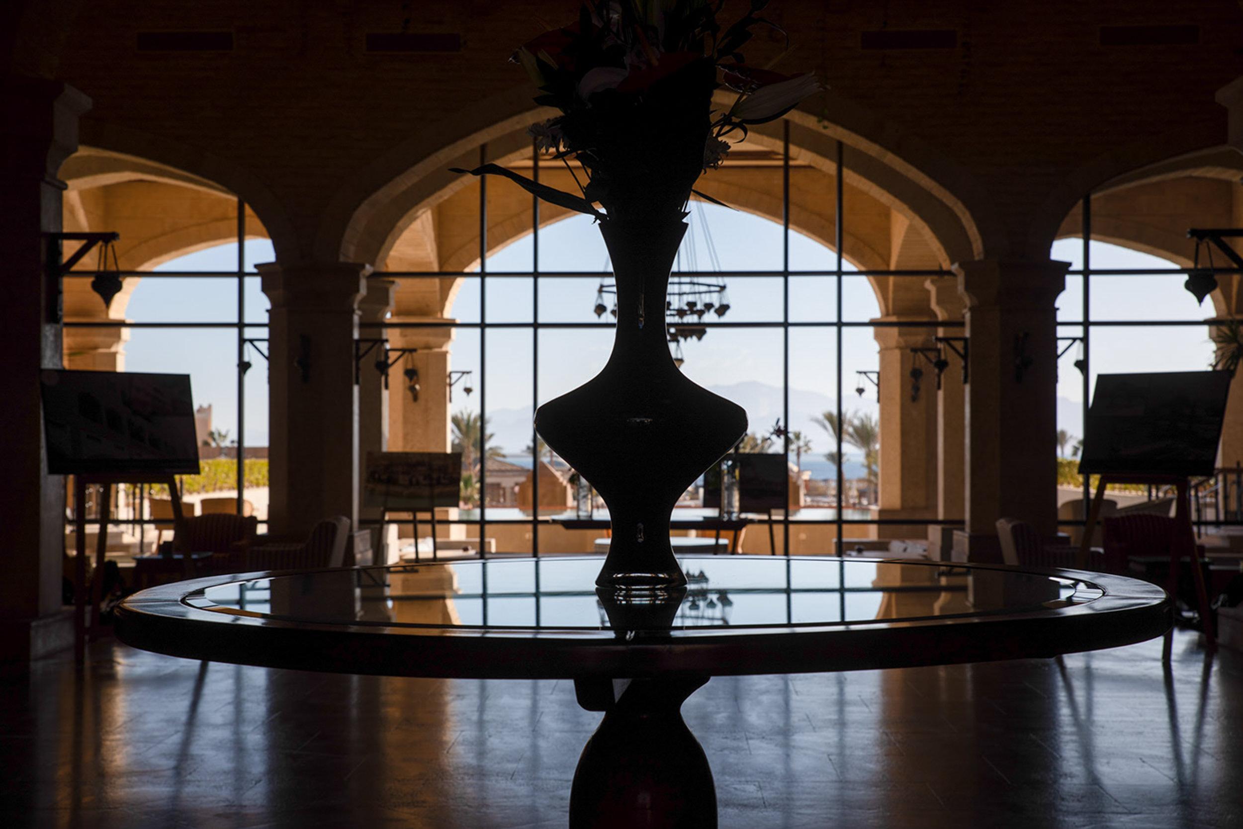 interior design 27  Interior Design