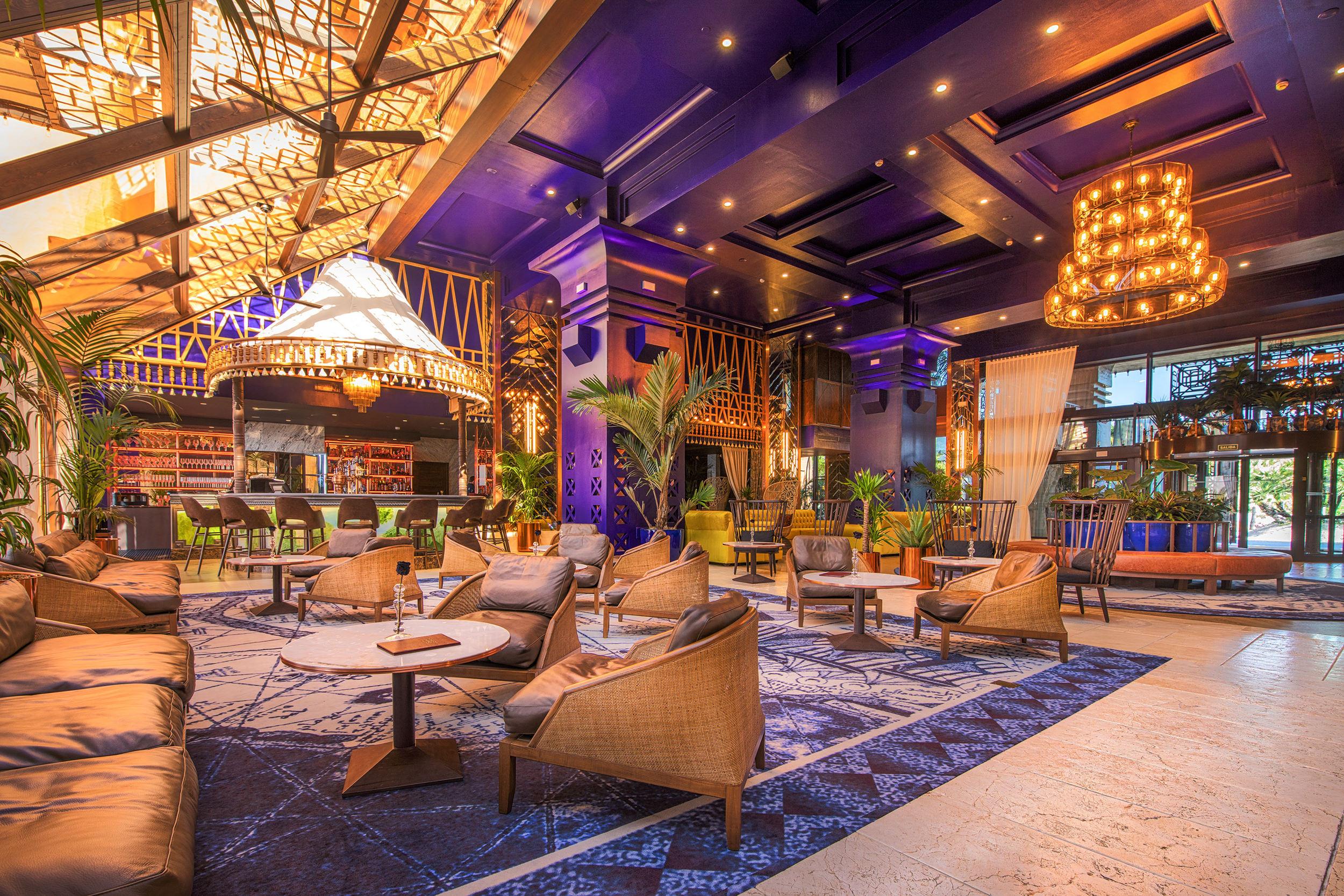 interior design 42  Interior Design