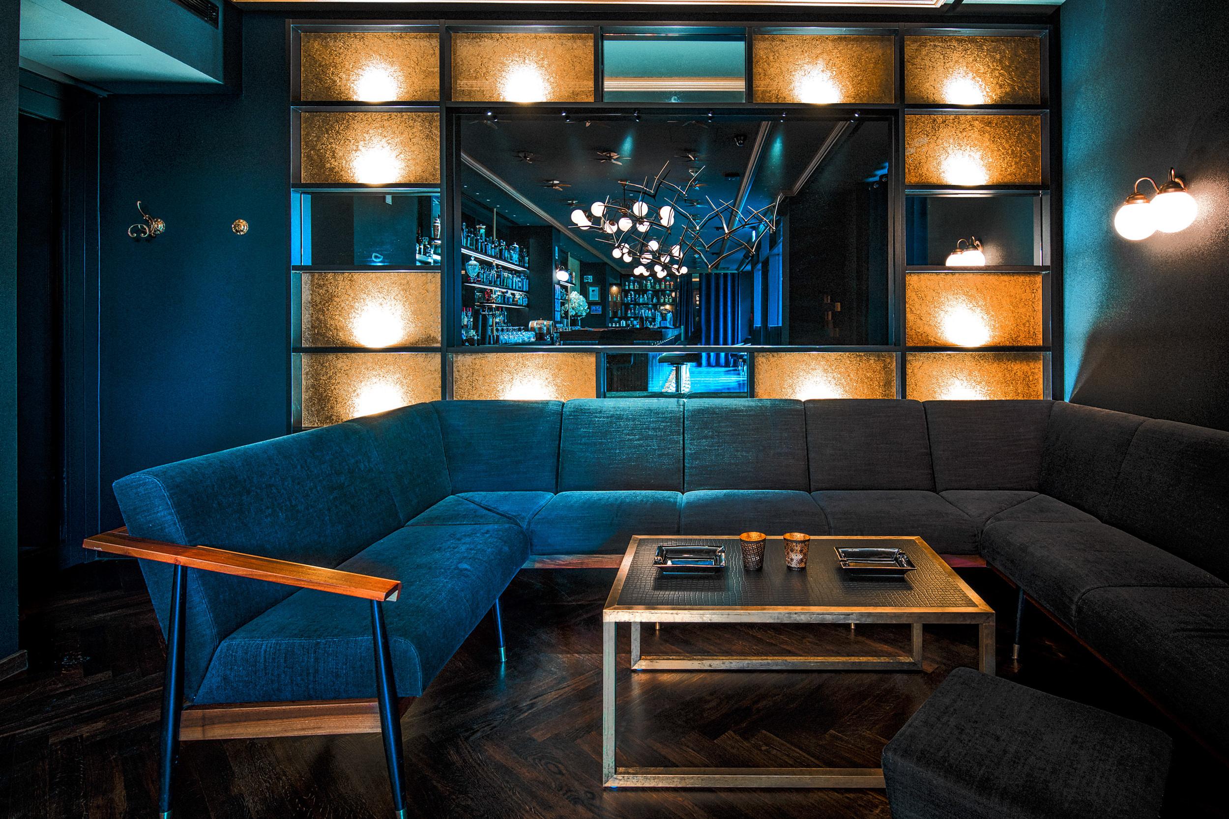 interior design 5  Interior Design