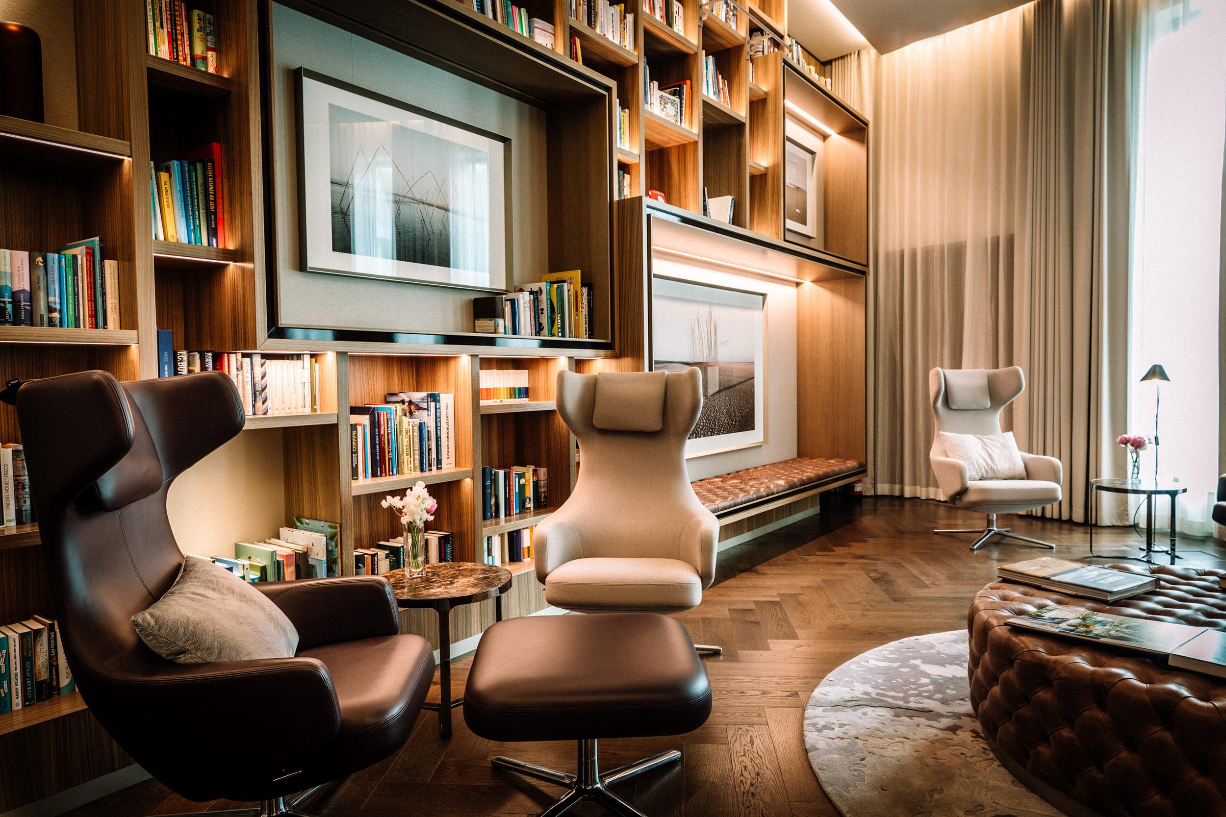 interior design 51  Interior Design