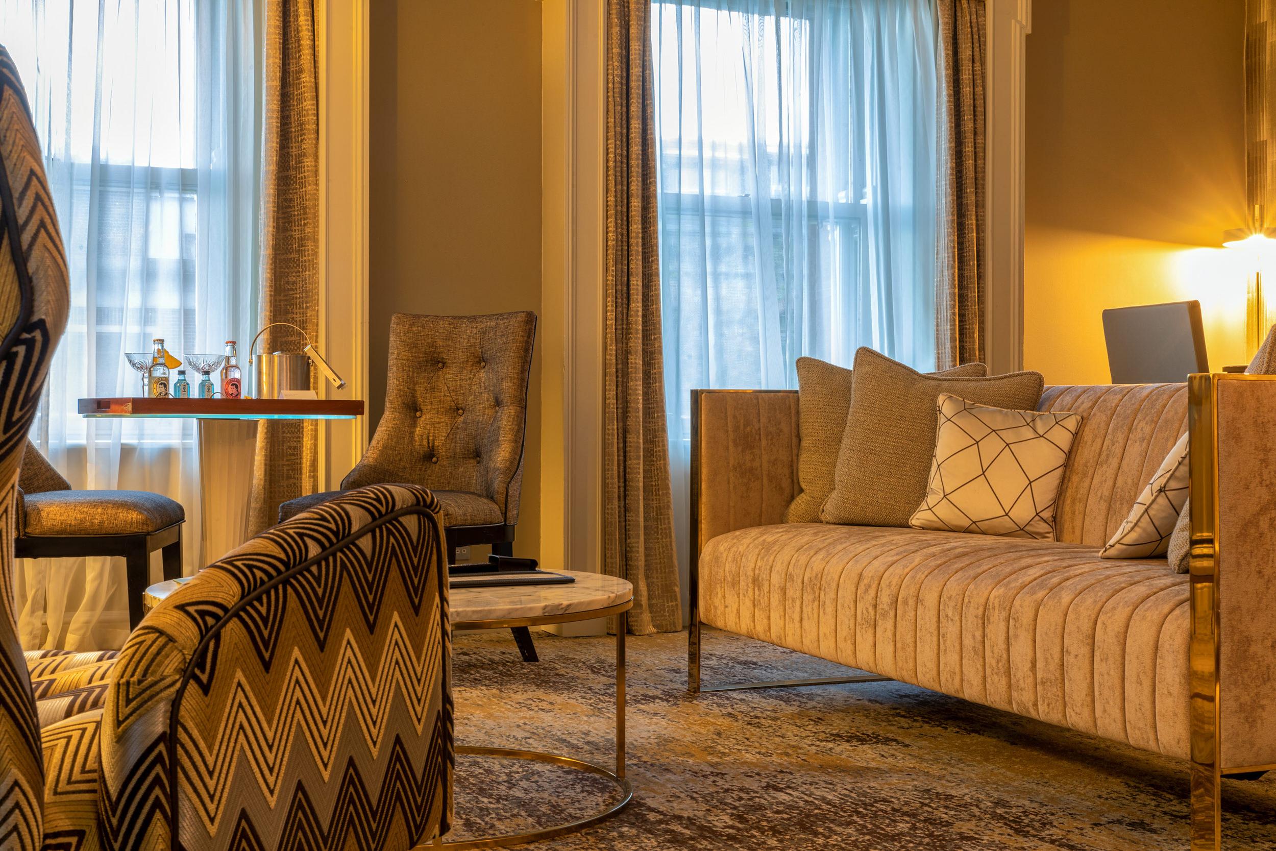 interior design 54  Interior Design