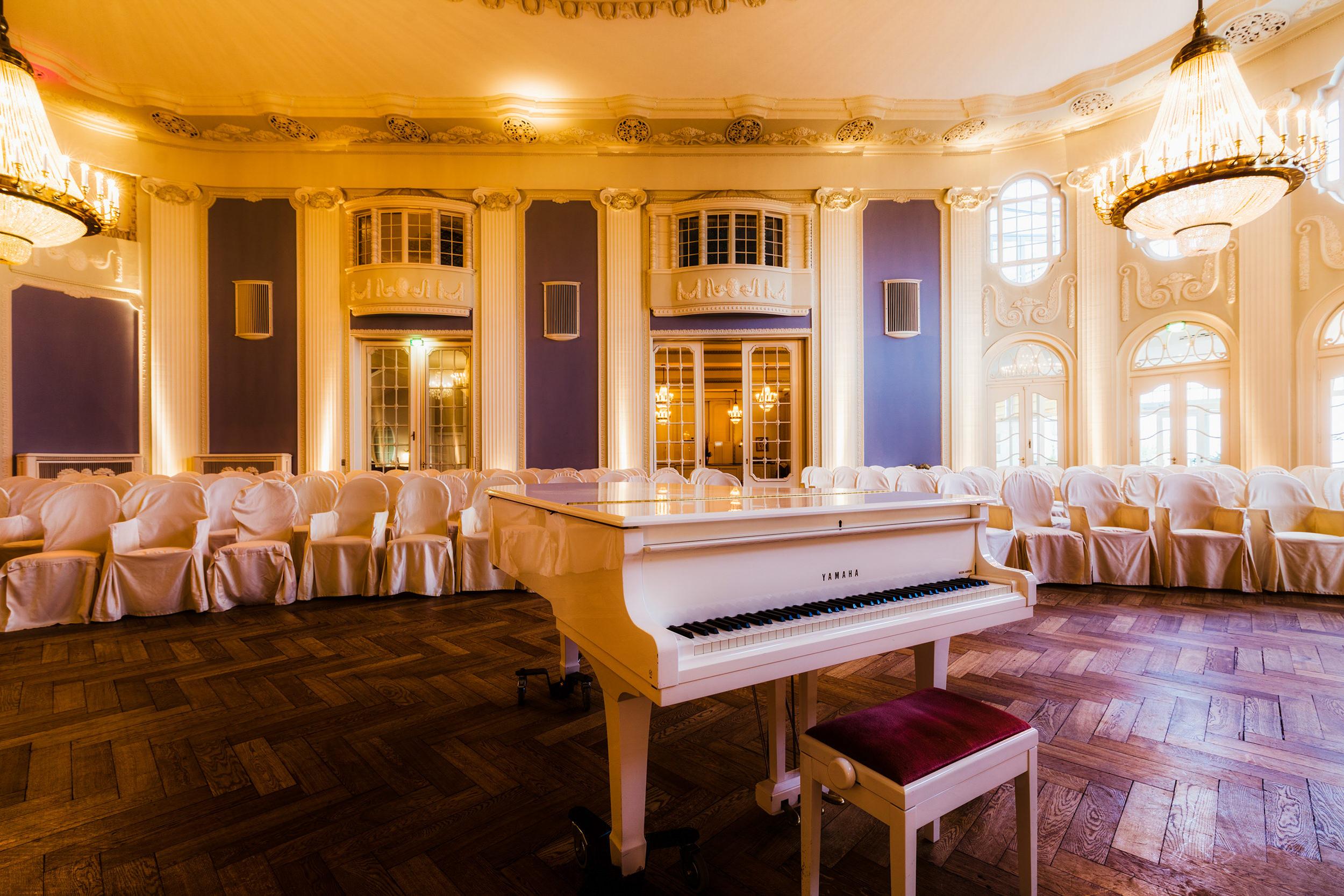 interior design 55  Interior Design
