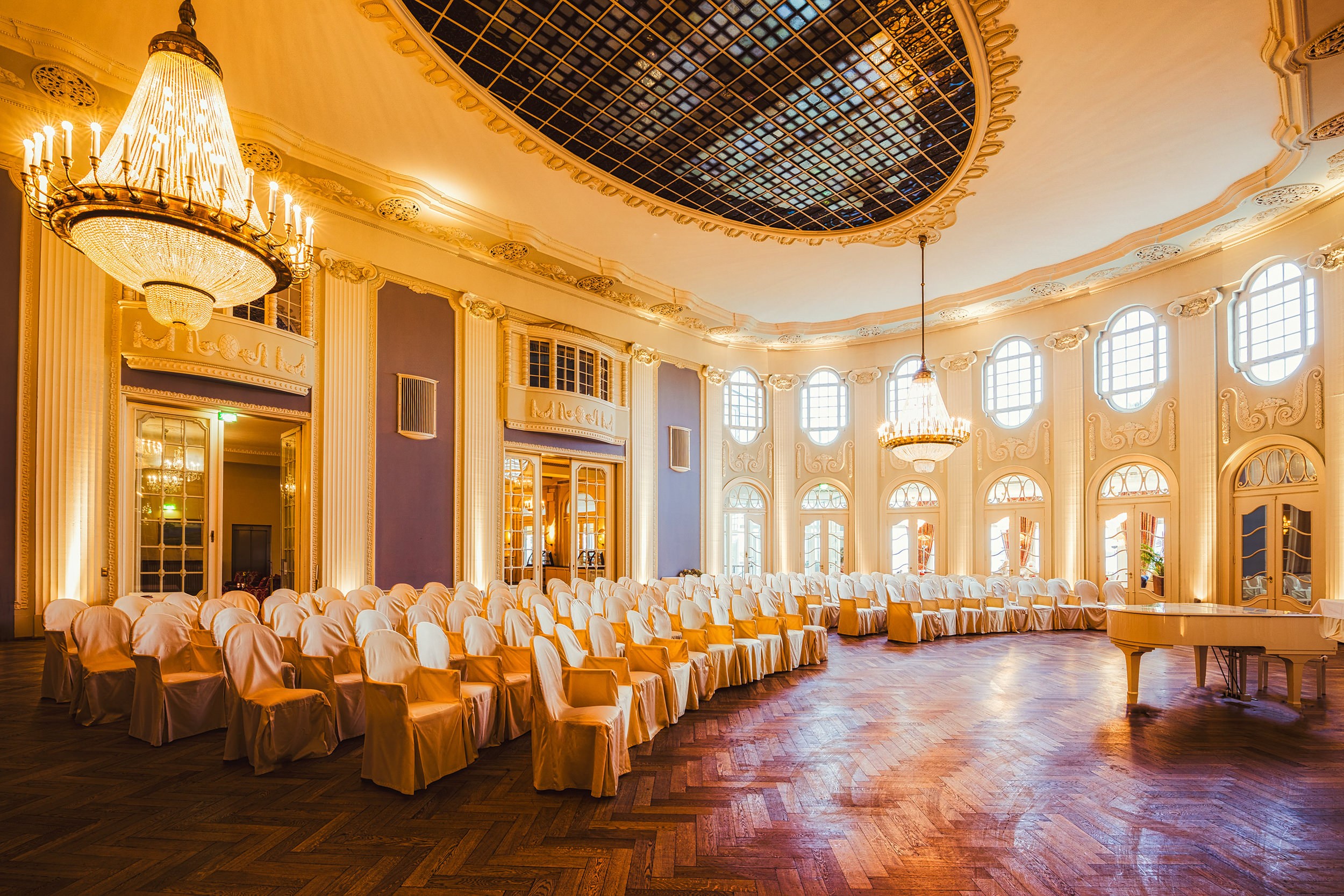 interior design 56  Interior Design