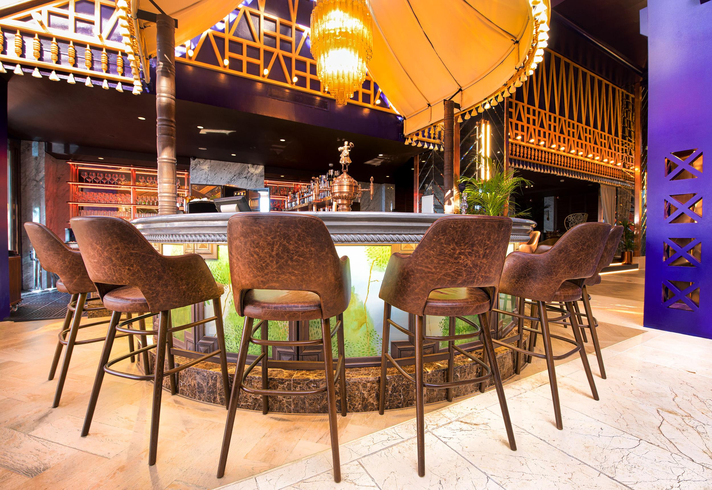 interior design 60  Interior Design