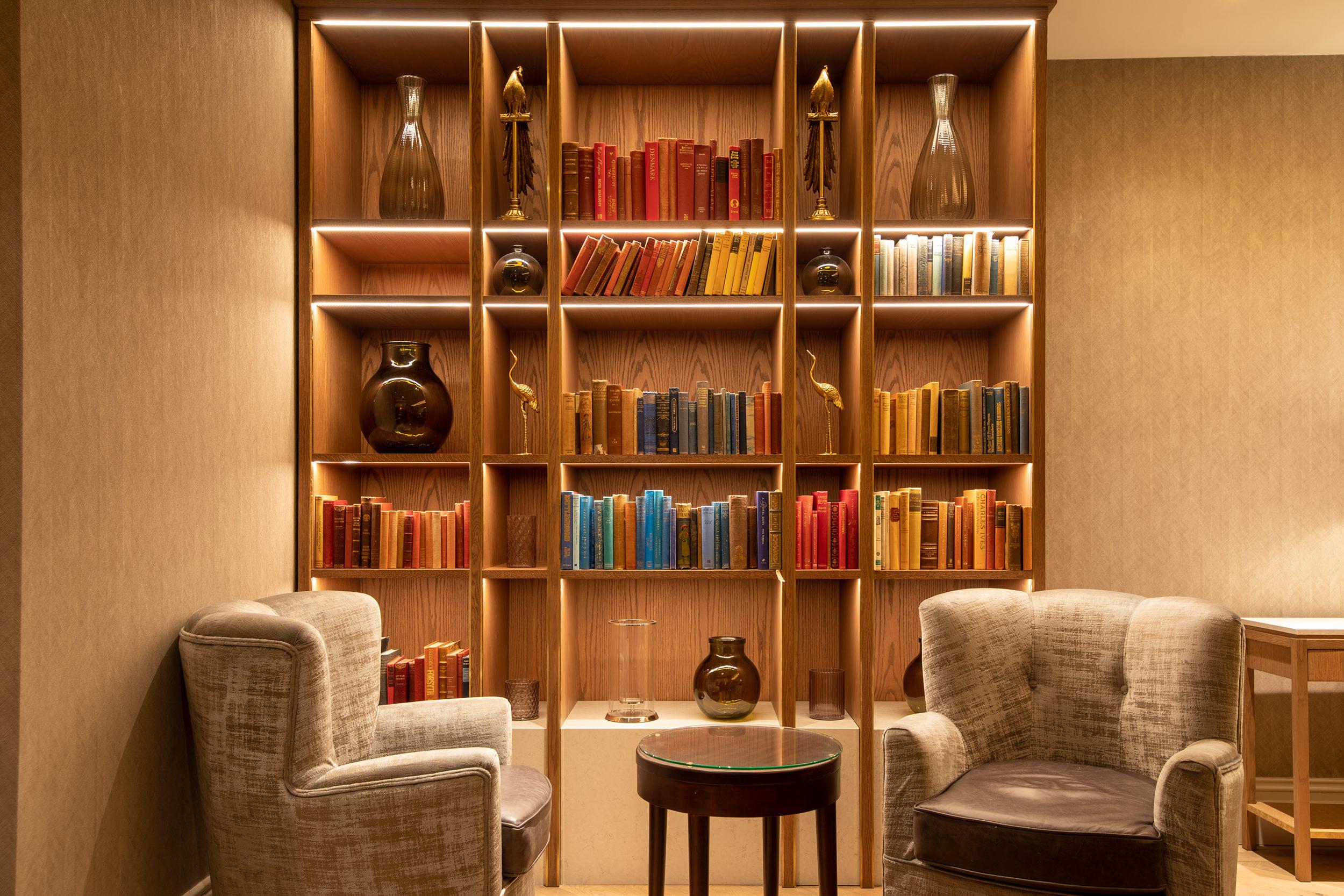 interior design 67  Interior Design