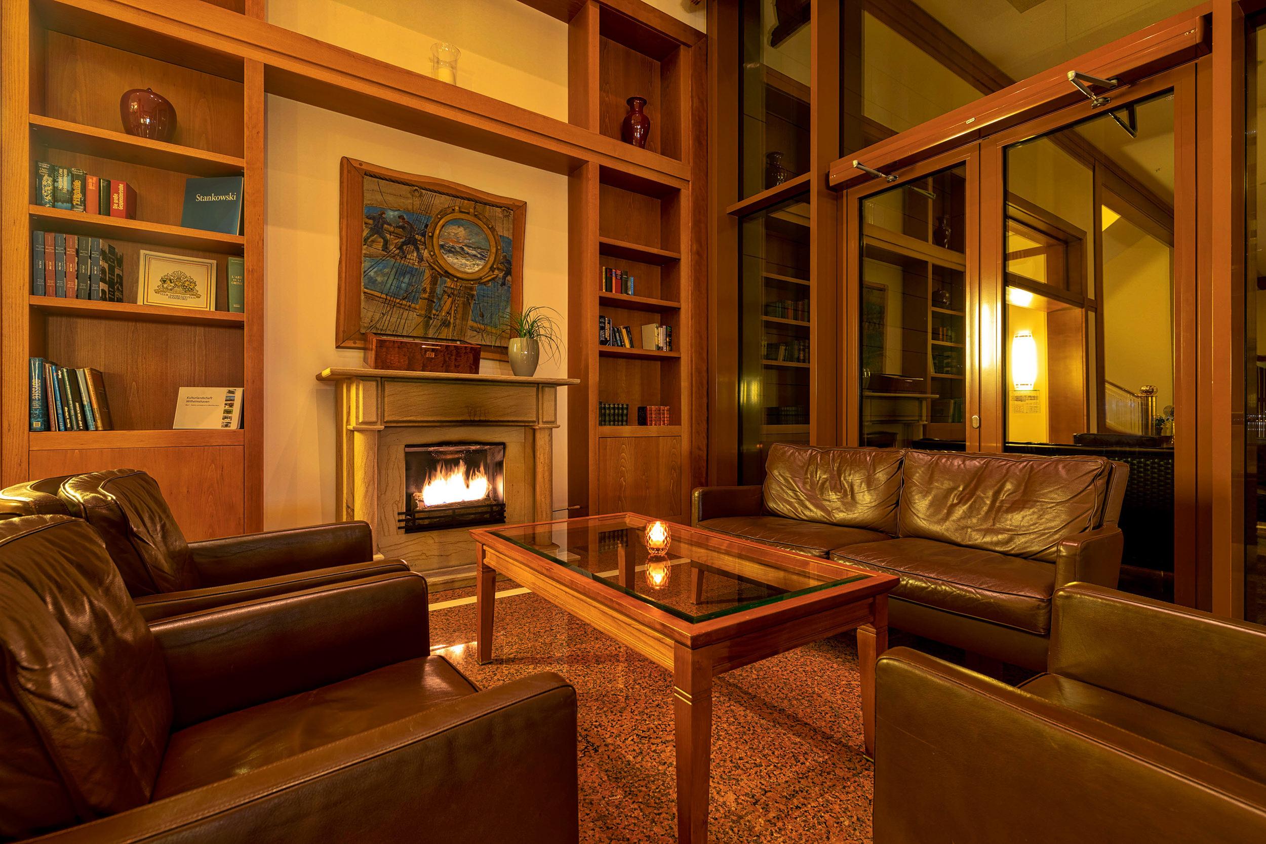 interior design 69  Interior Design