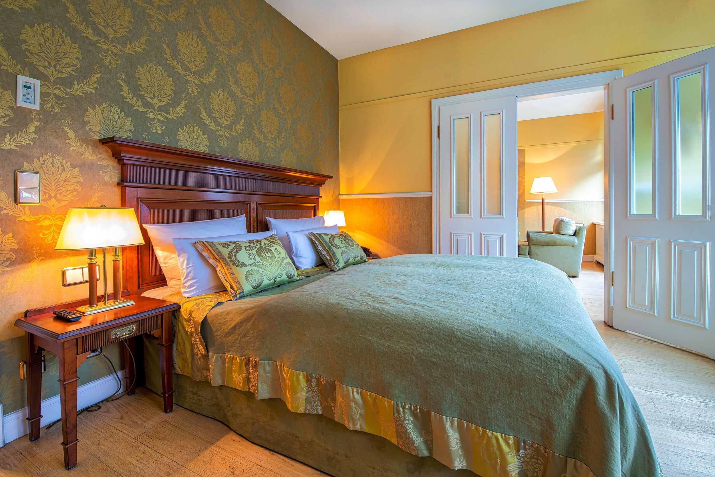 interior design 70  Interior Design