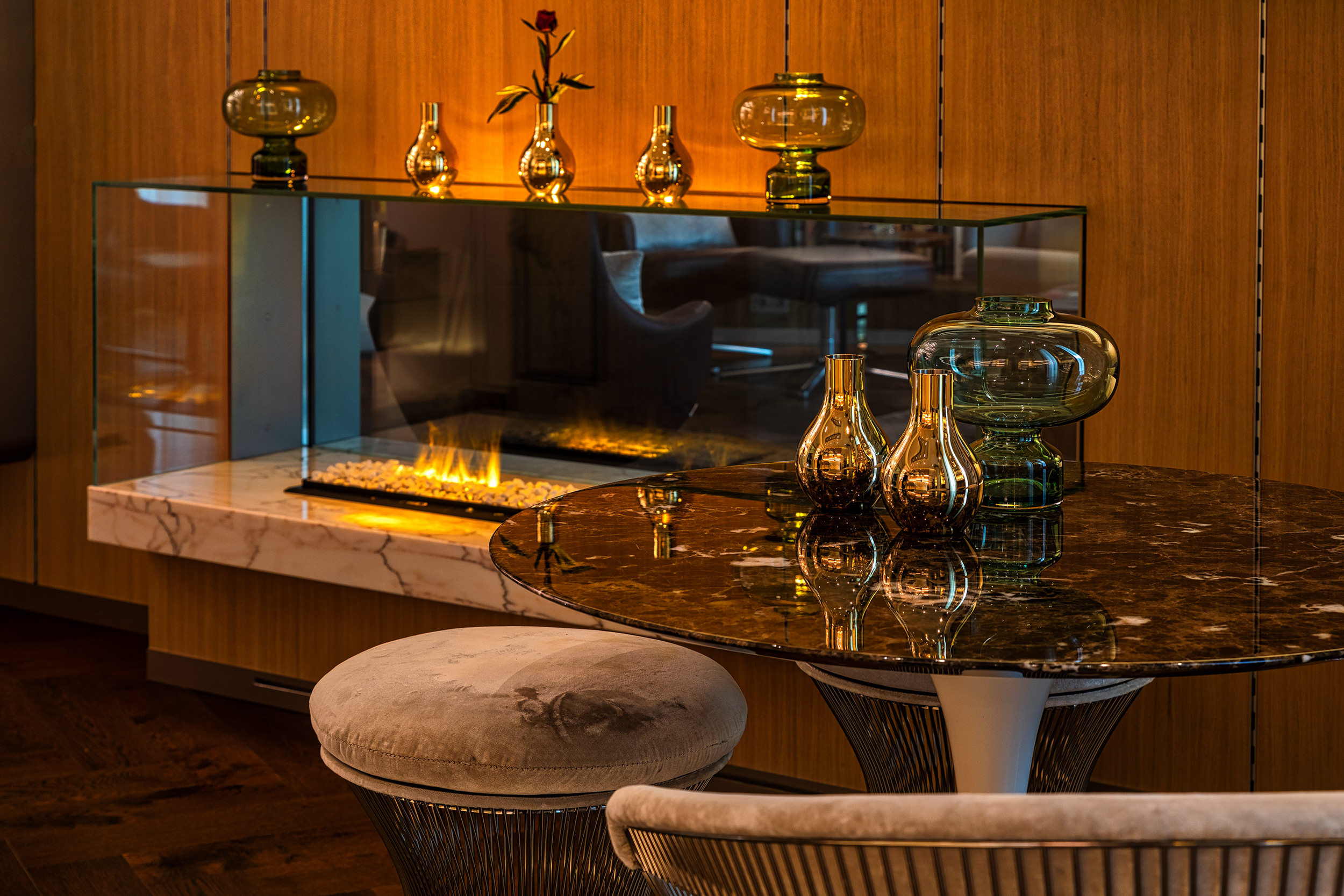interior design 71  Interior Design