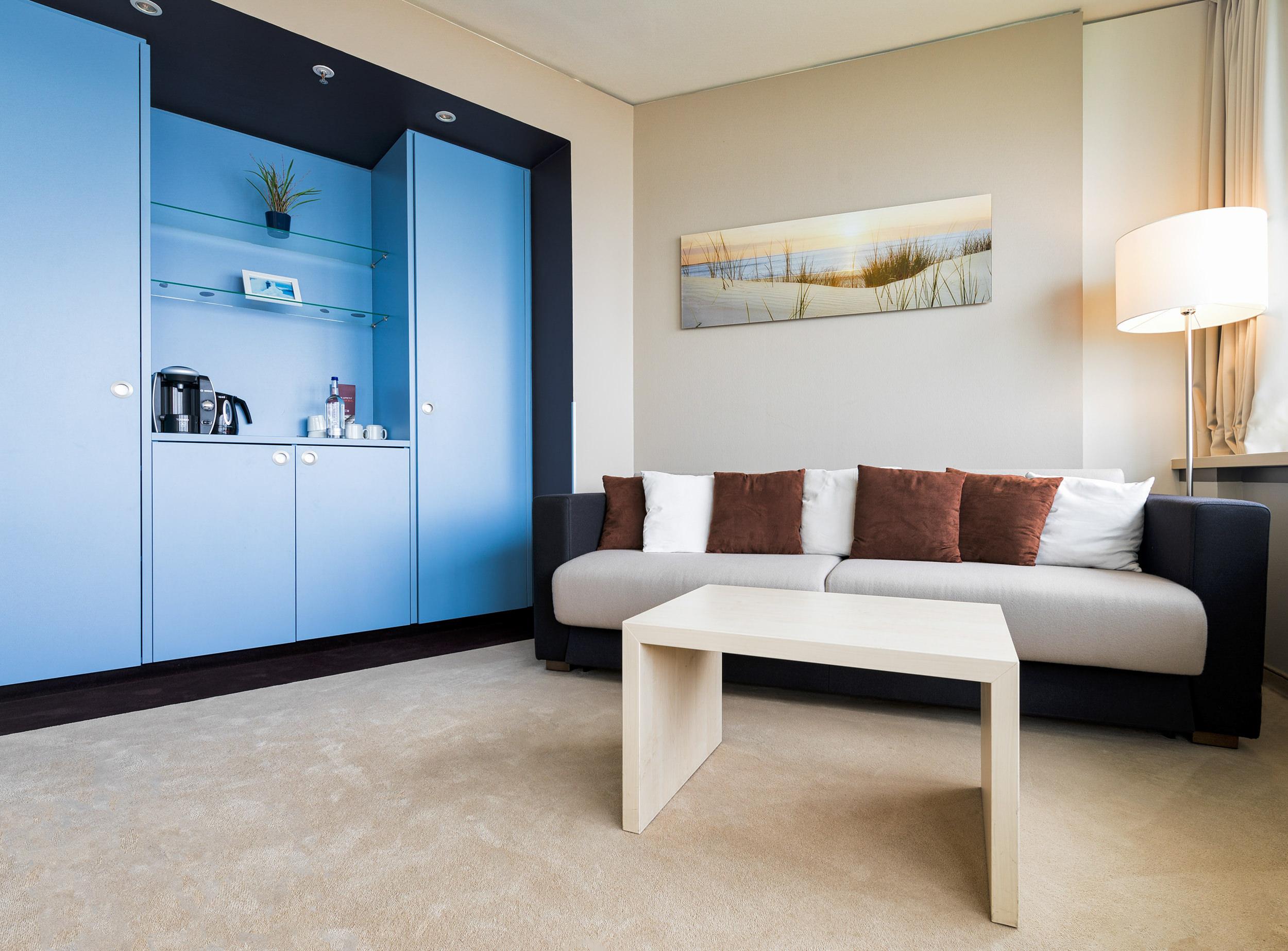 interior design 72  Interior Design