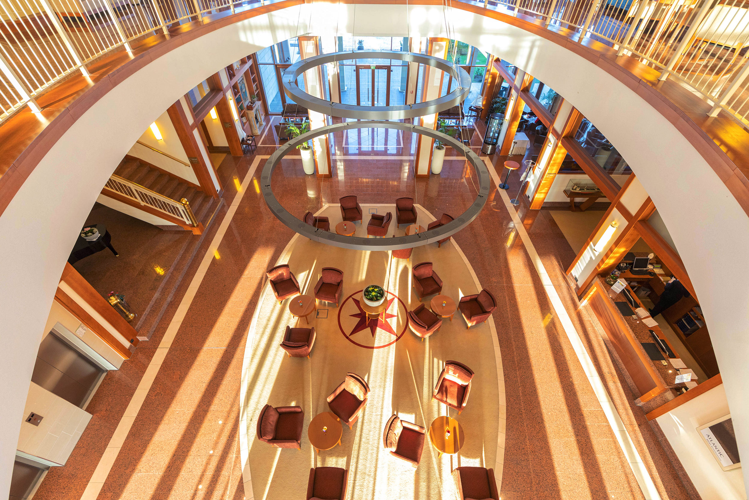 interior design 76  Interior Design