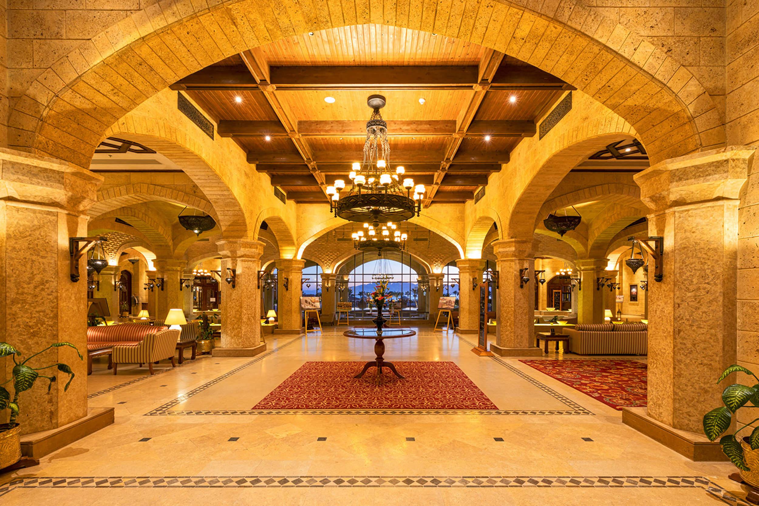 interior design 9  Interior Design