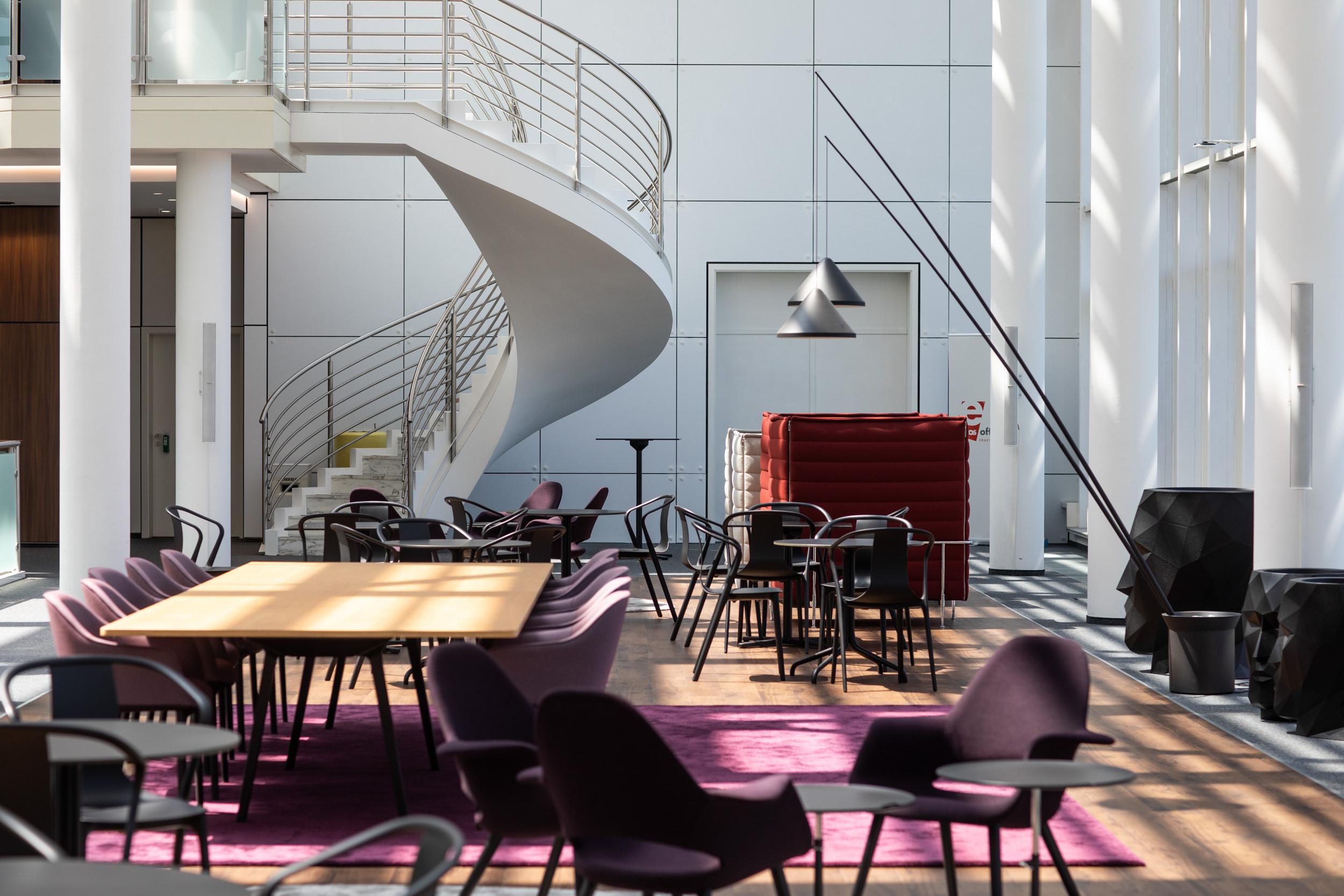 interior normal klassik img 10  Interior Design