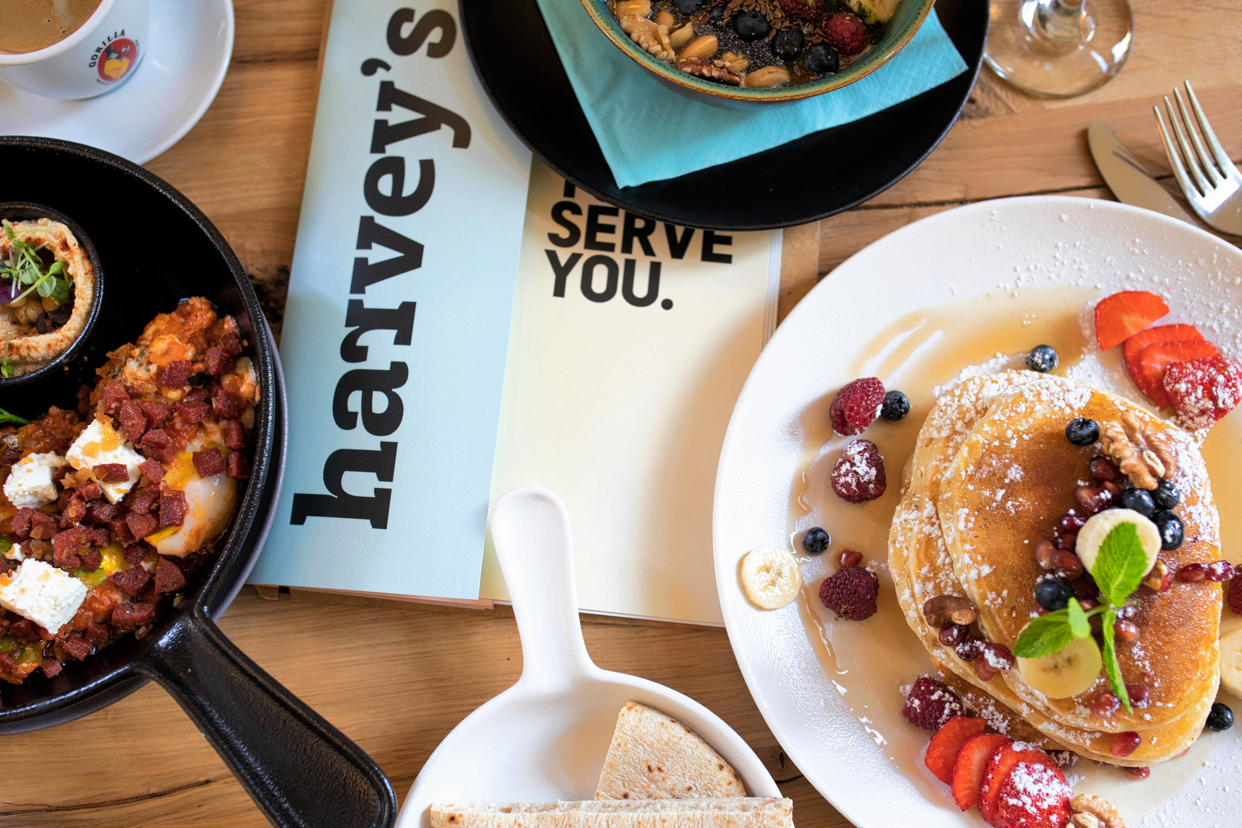 IMG 252 Restaurant Photography