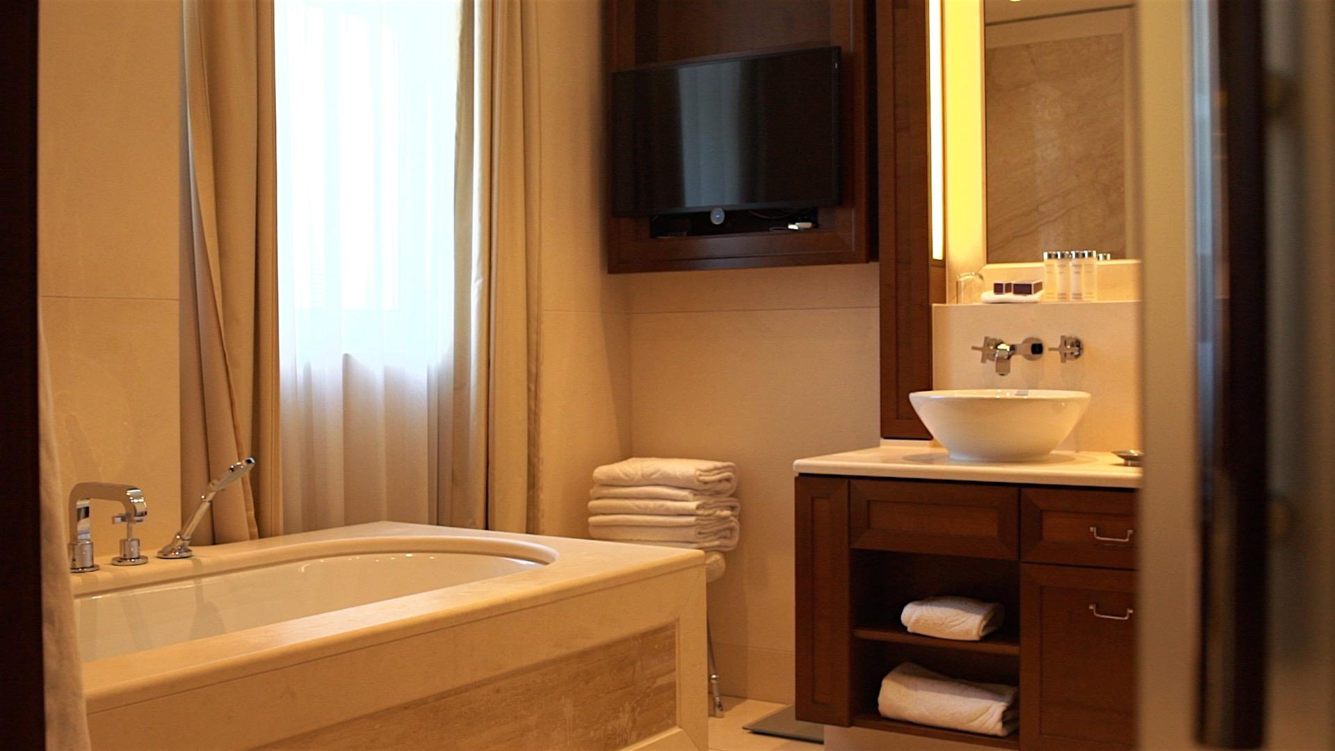 hotel ernst2  Interior Design