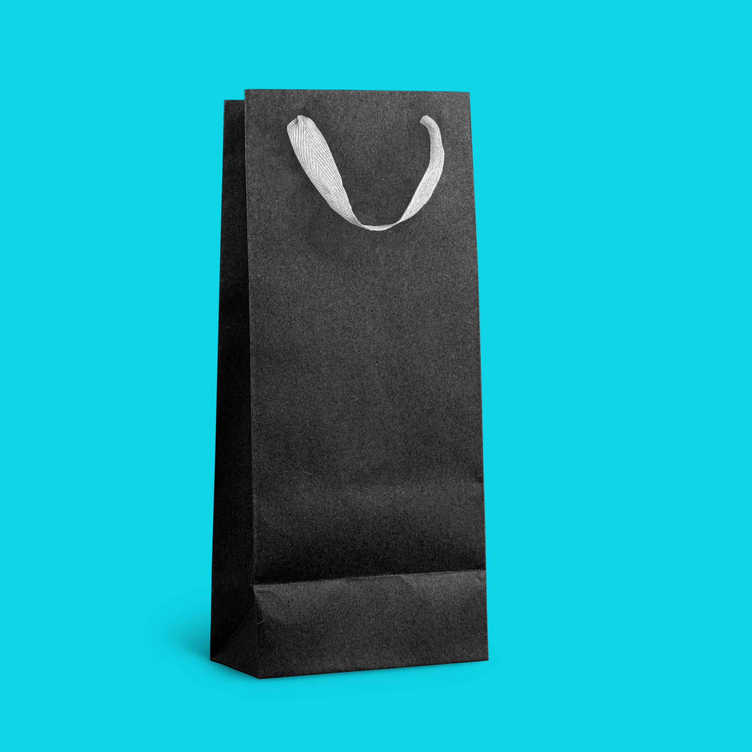 bagpaper 1 product