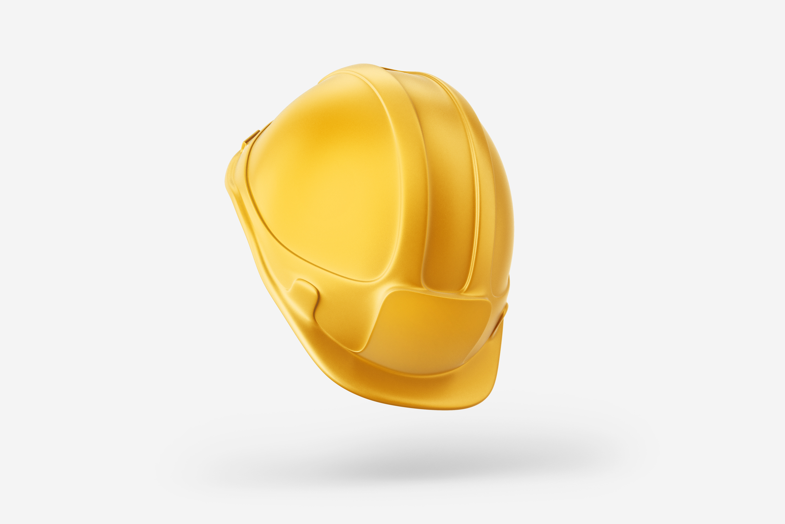 helmet  Produkt