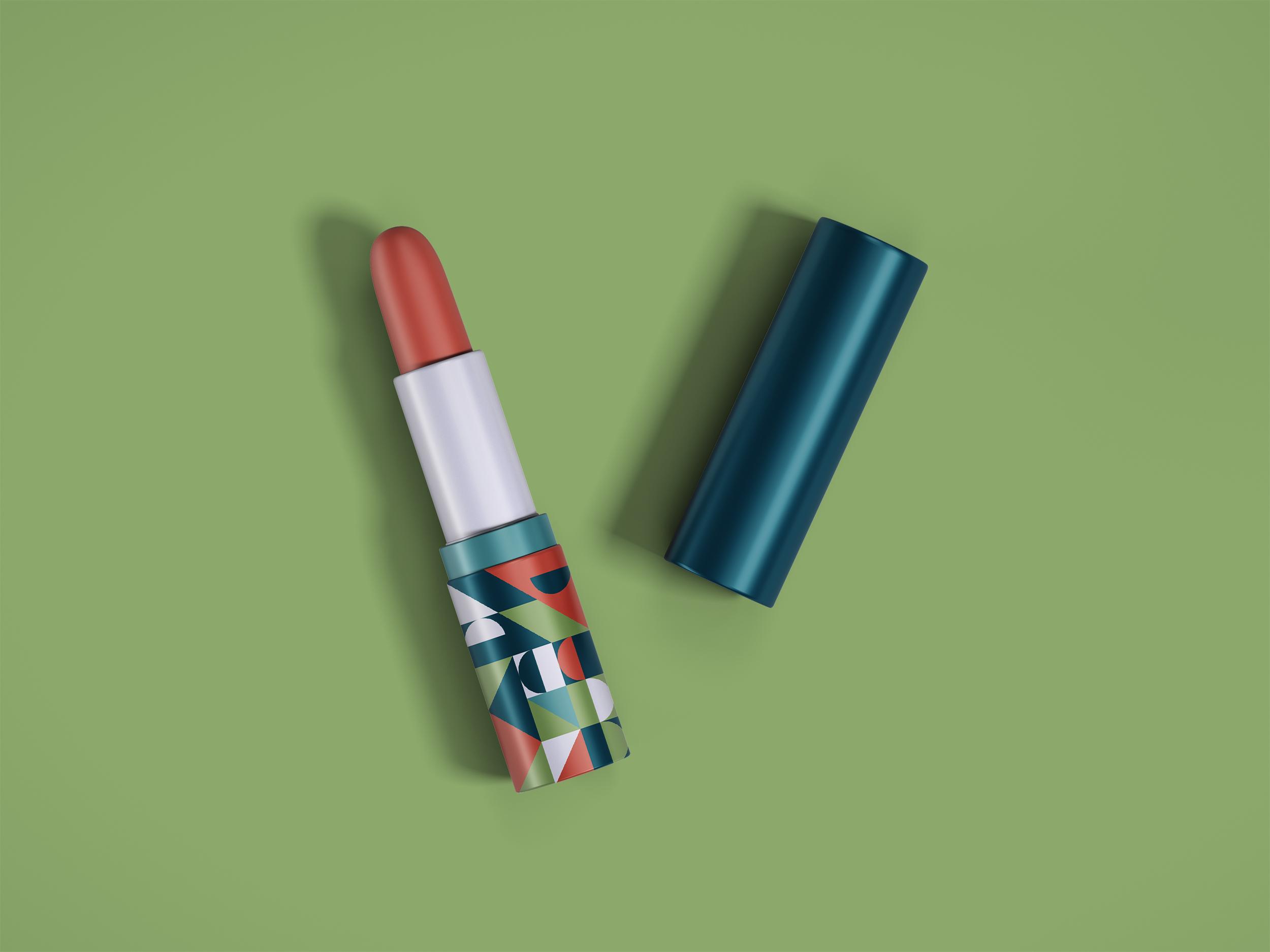 lipstick2 product