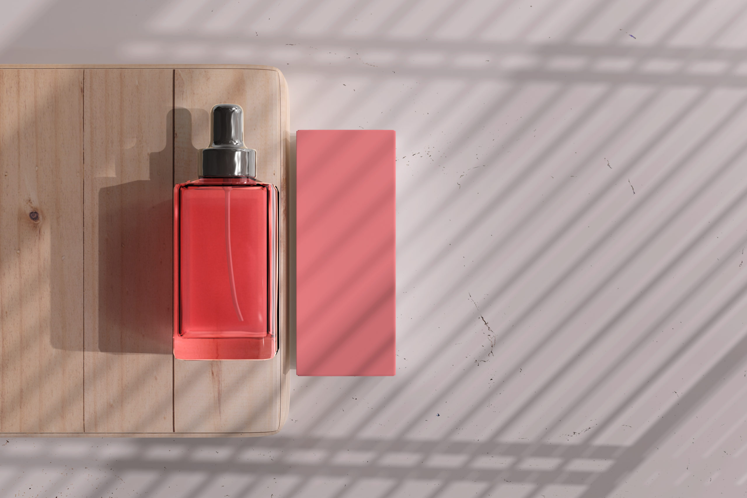 perfume sq 18 scaled product