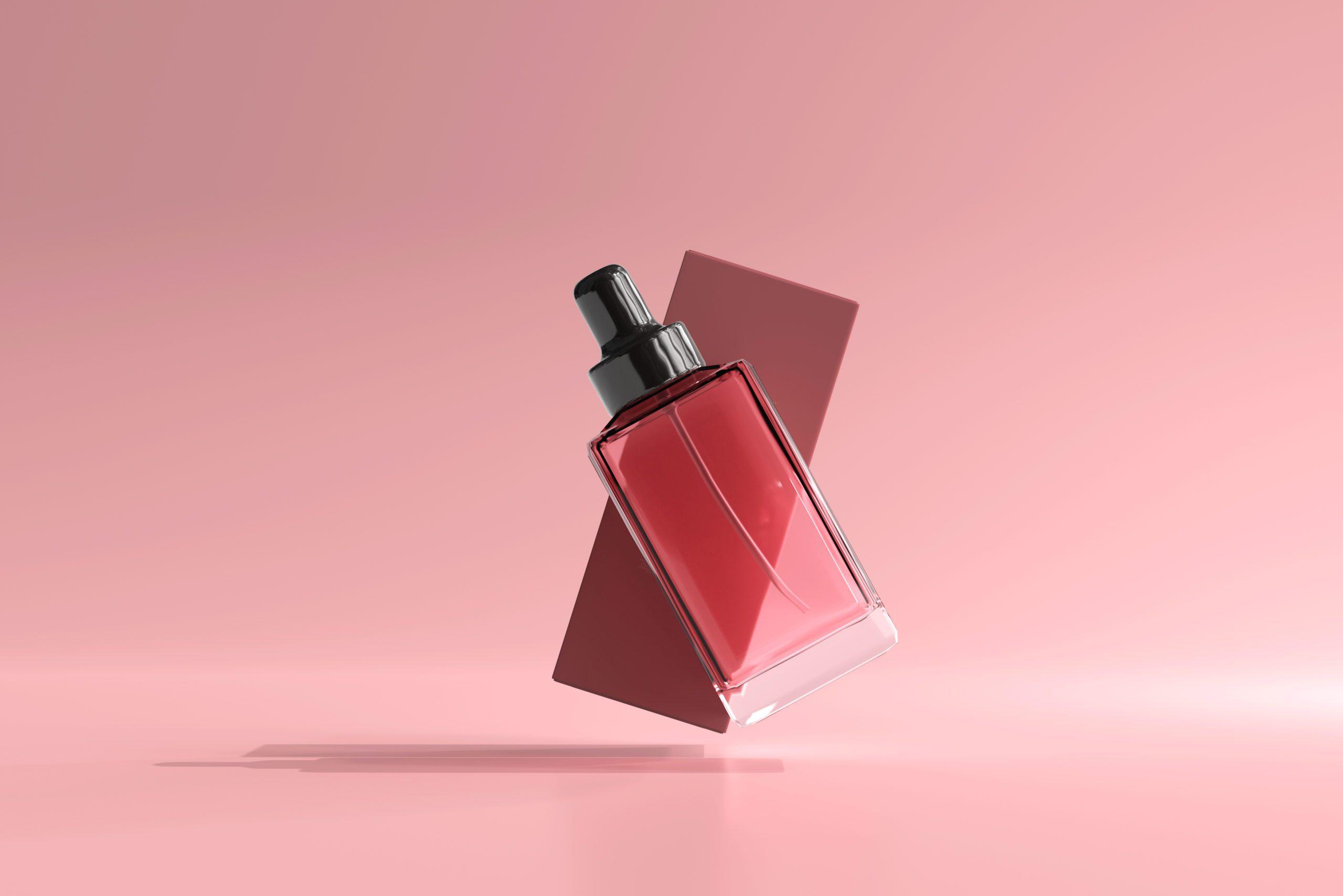 perfume33 scaled product