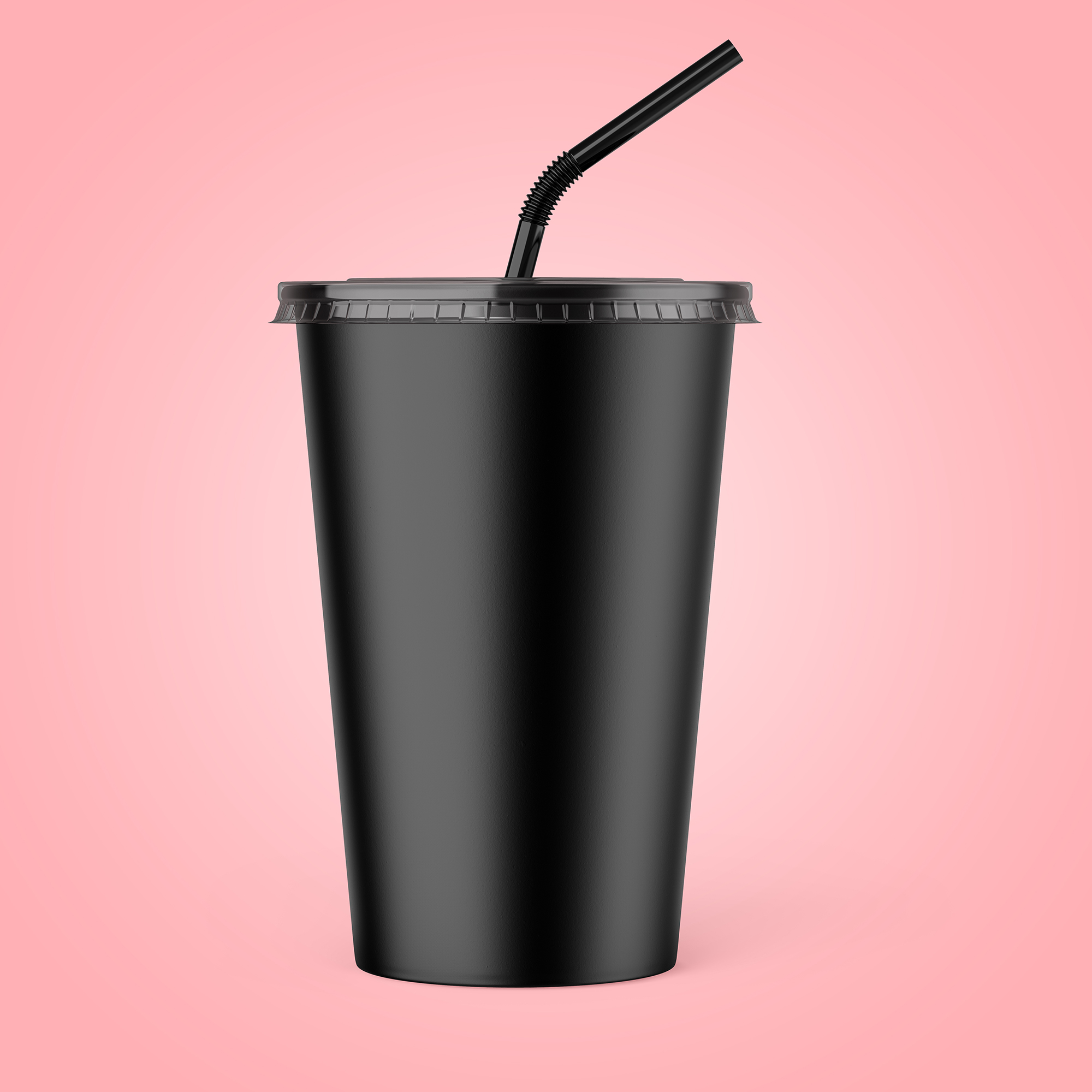 straw product